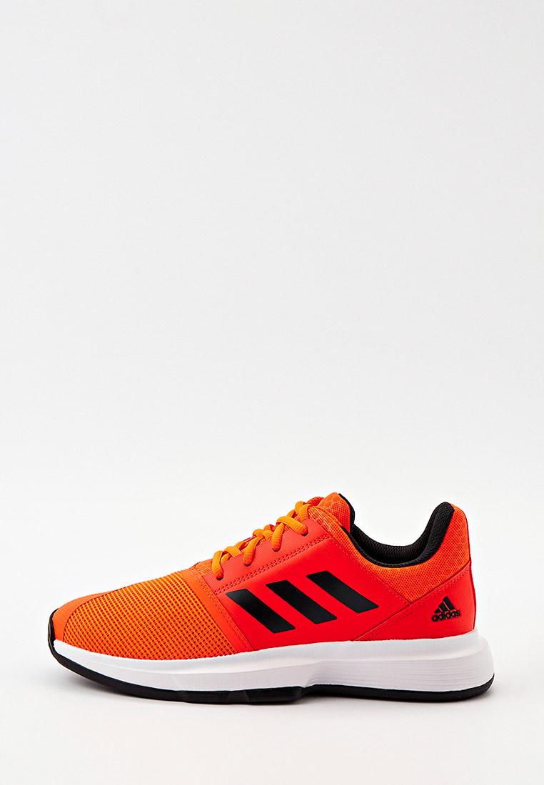 Adidas (Адидас) H68131: изображение 1
