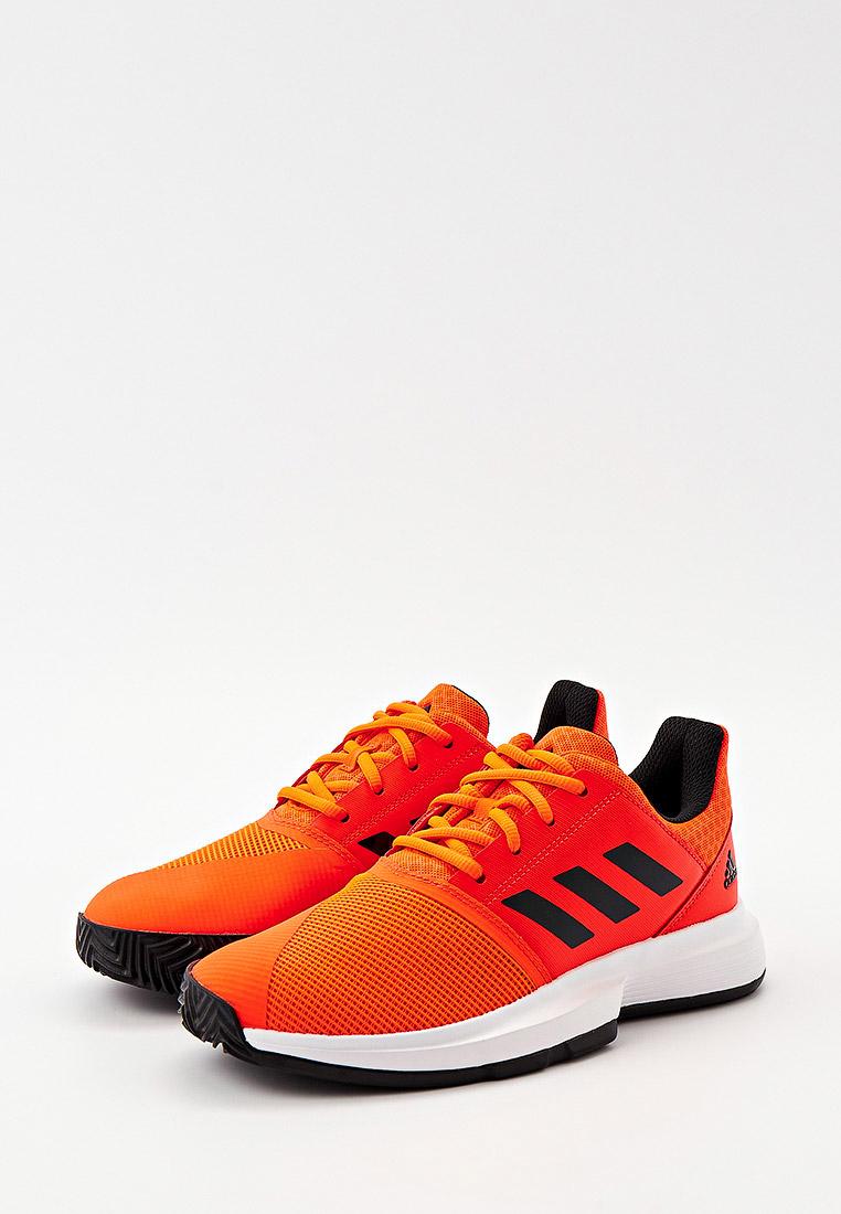 Adidas (Адидас) H68131: изображение 2