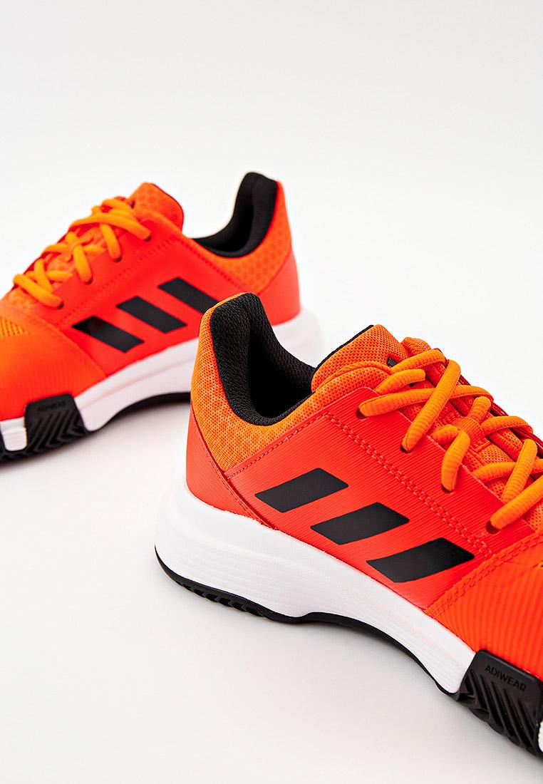Adidas (Адидас) H68131: изображение 3