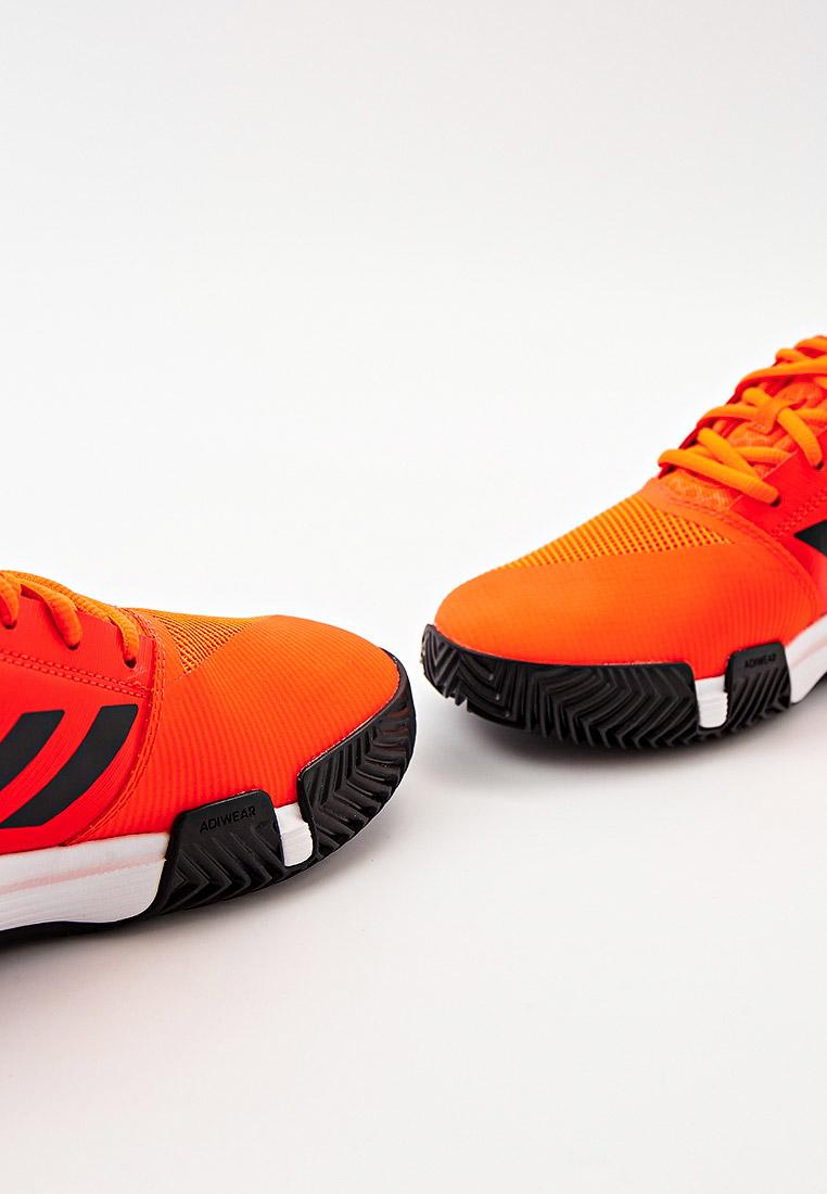 Adidas (Адидас) H68131: изображение 4