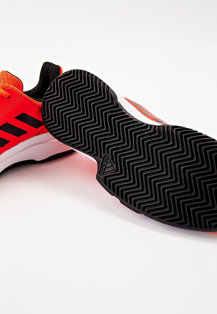 Adidas (Адидас) H68131: изображение 5