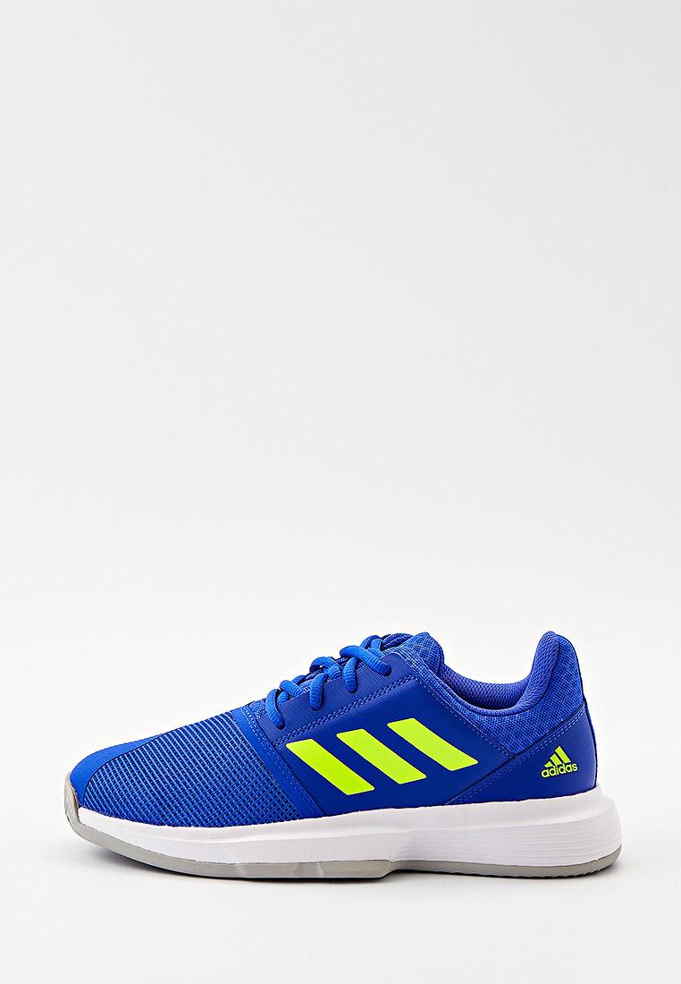 Кроссовки для мальчиков Adidas (Адидас) H68132