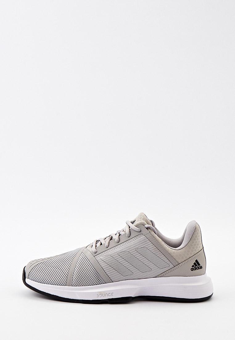 Мужские кроссовки Adidas (Адидас) H68894