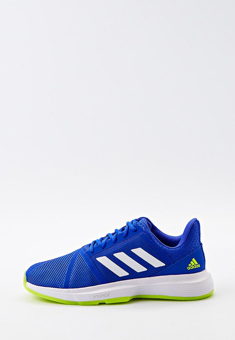 Мужские кроссовки Adidas (Адидас) H68895