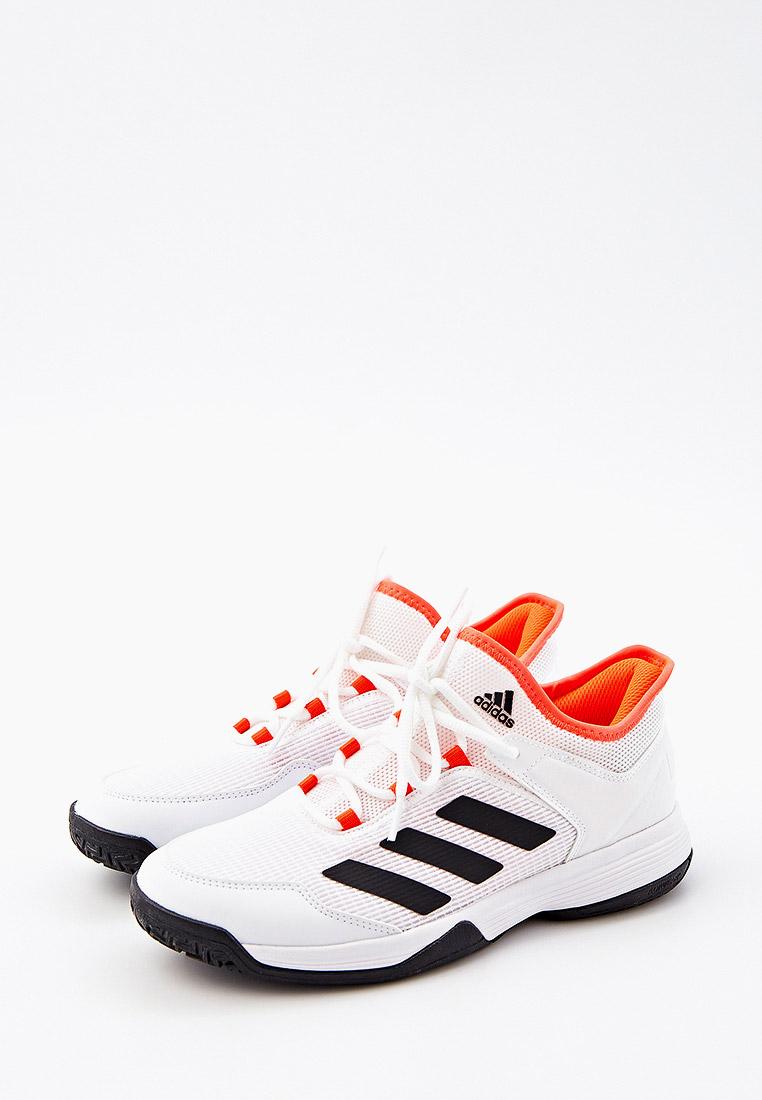 Adidas (Адидас) S23742: изображение 2