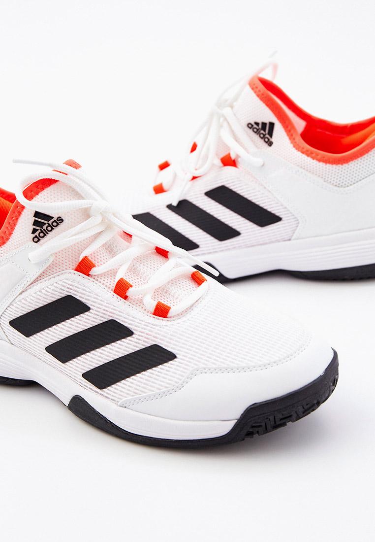 Adidas (Адидас) S23742: изображение 3