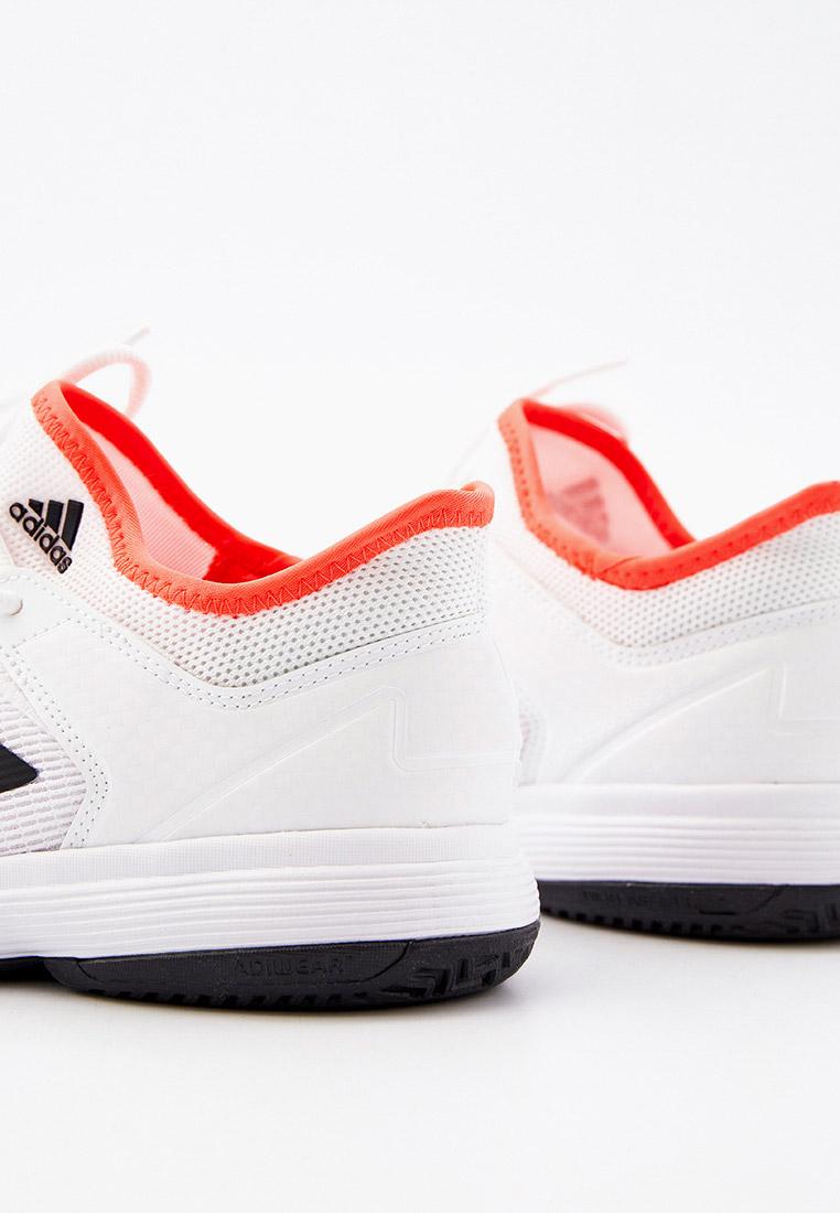 Adidas (Адидас) S23742: изображение 4