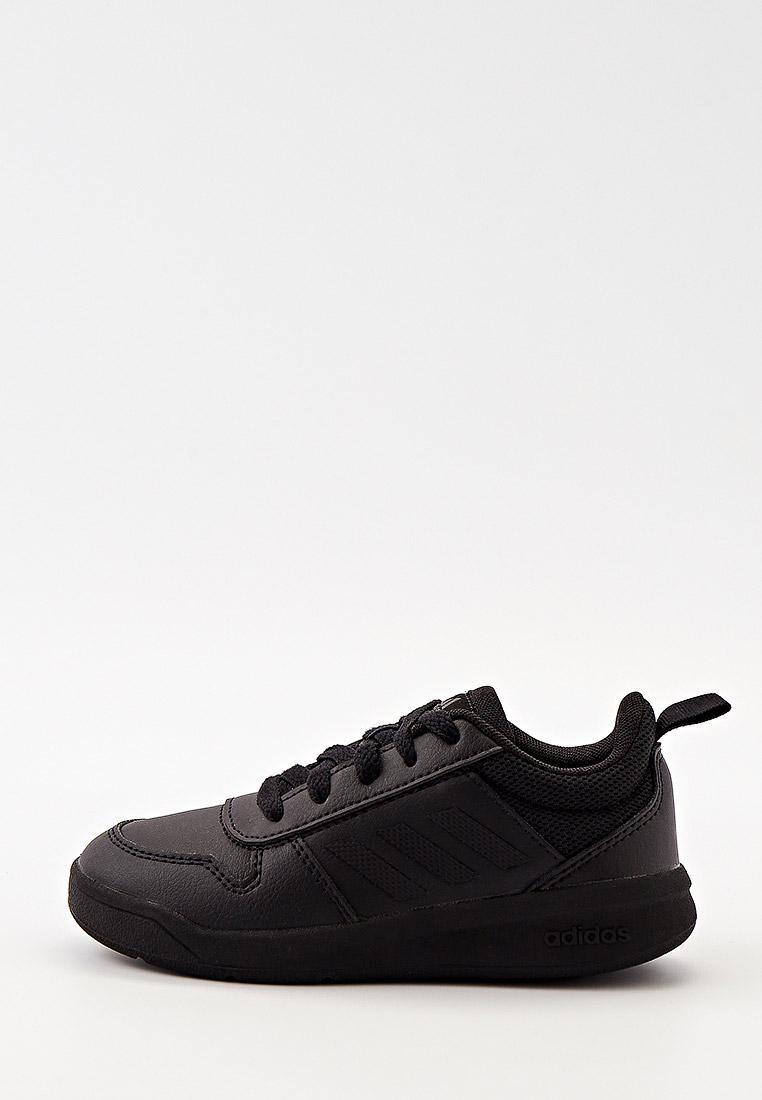Кроссовки Adidas (Адидас) S24032