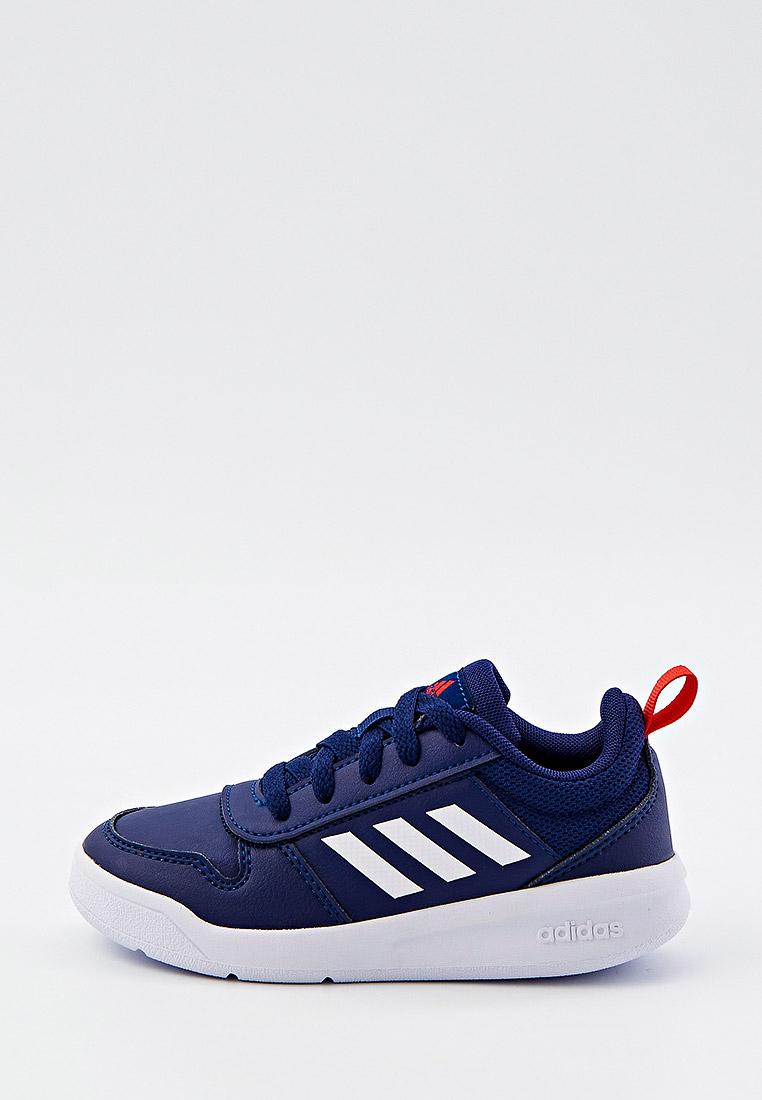 Кеды для мальчиков Adidas (Адидас) S24035