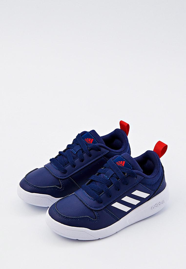 Кеды для мальчиков Adidas (Адидас) S24035: изображение 2