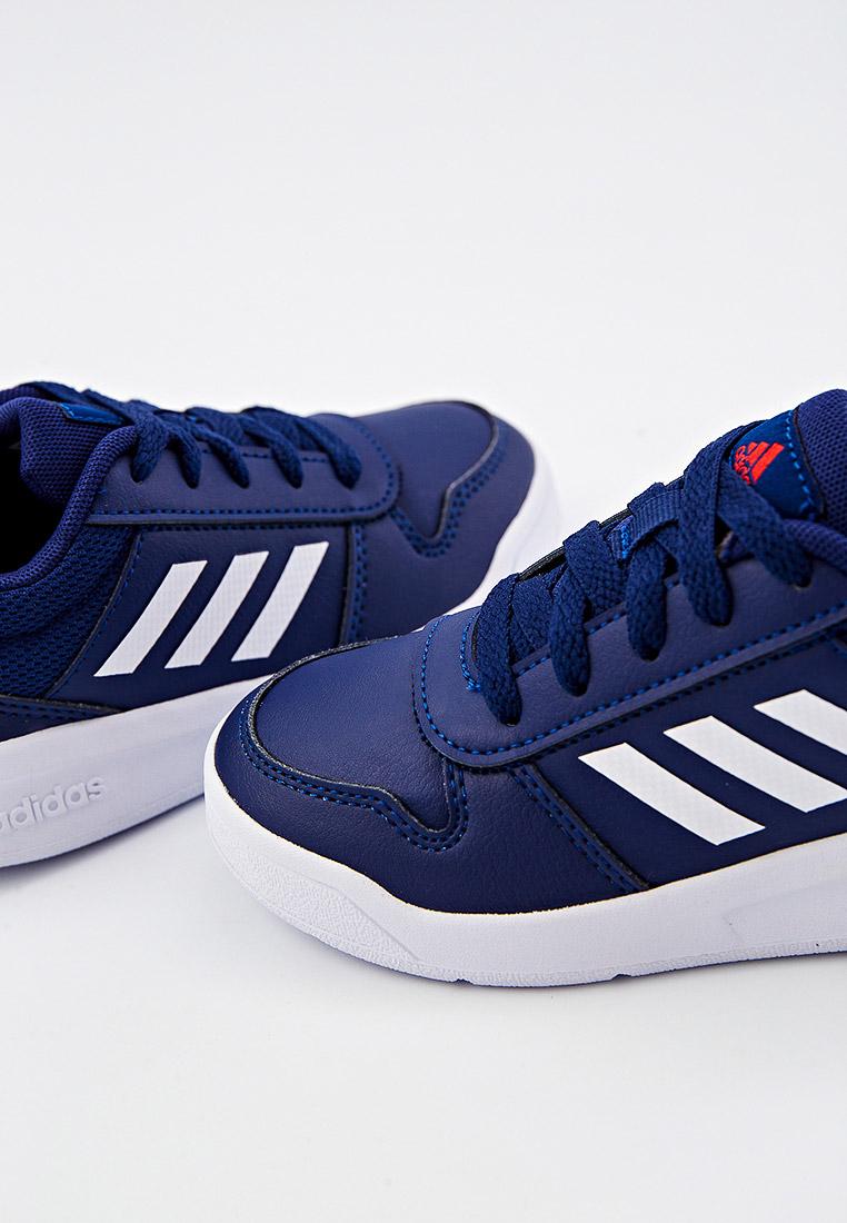 Кеды для мальчиков Adidas (Адидас) S24035: изображение 3