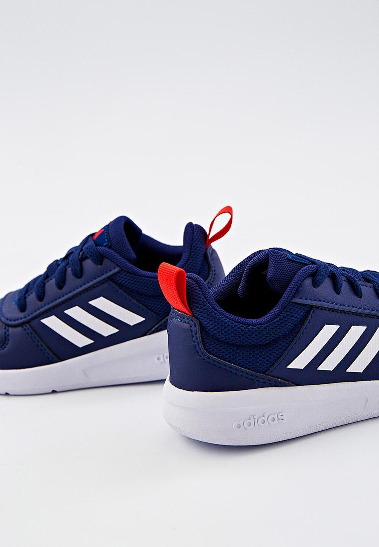 Кеды для мальчиков Adidas (Адидас) S24035: изображение 4