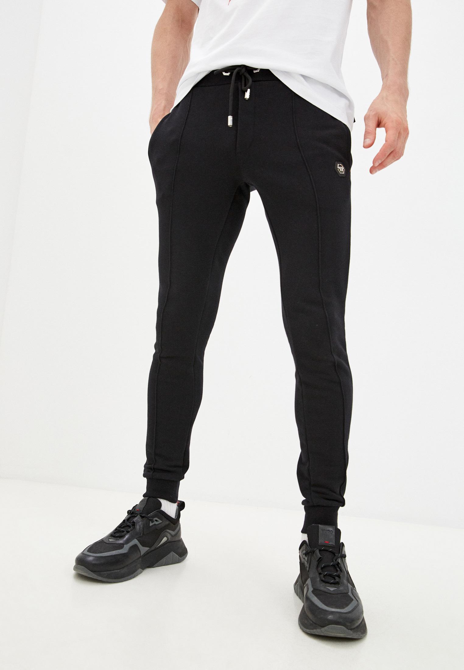 Мужские спортивные брюки Philipp Plein MJT1747 PJO002N