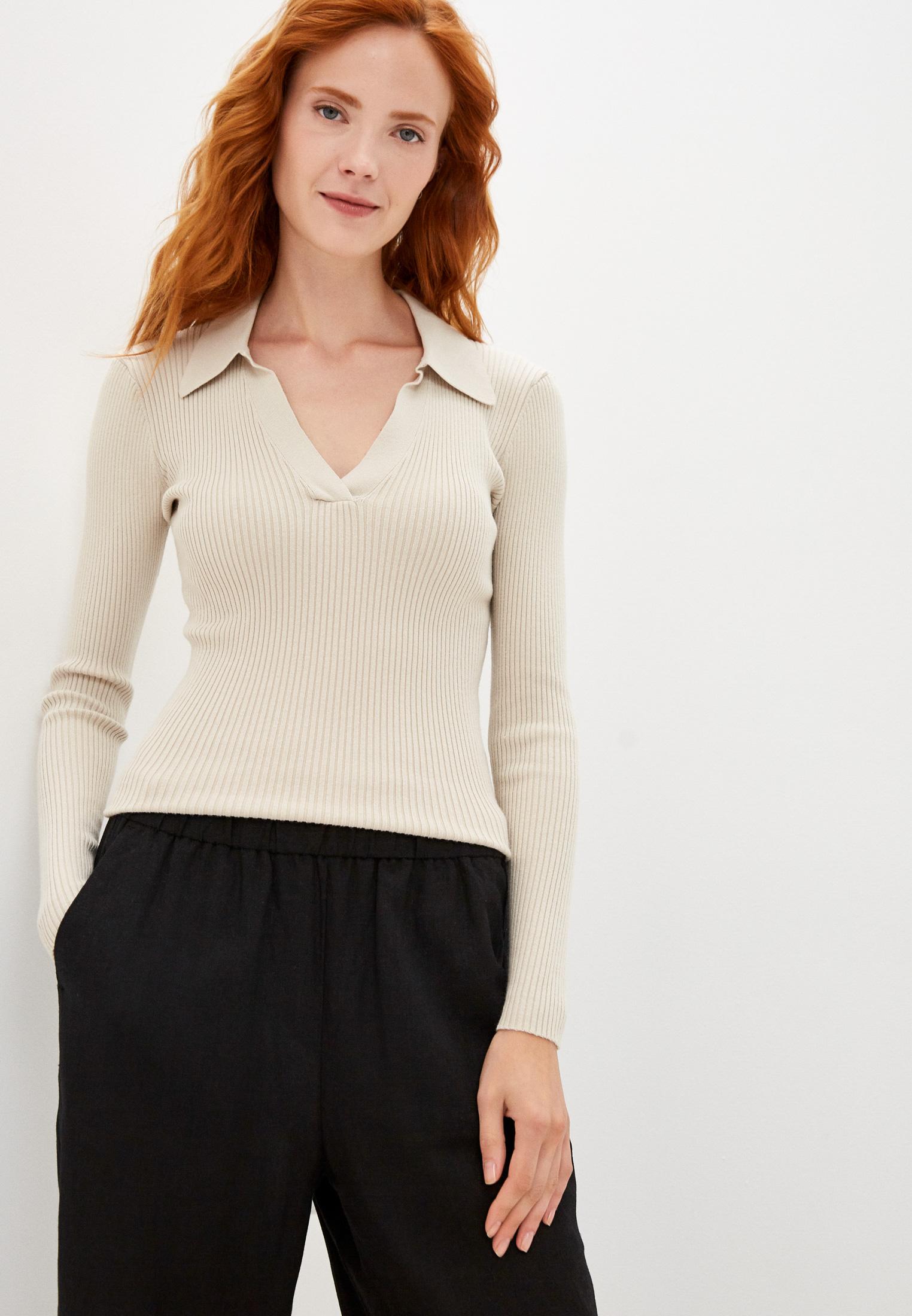 Пуловер Twist & Tango 738206