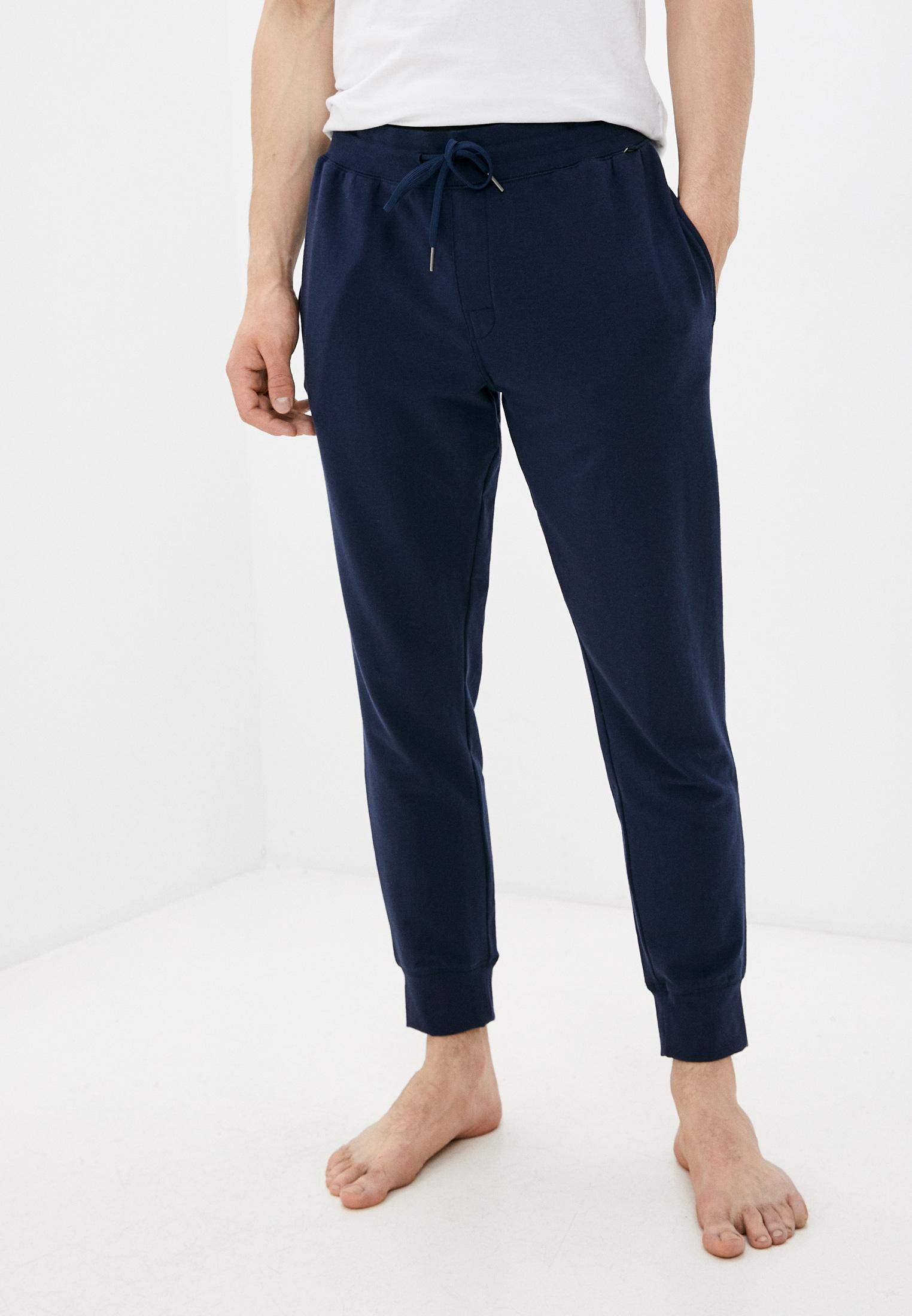 Мужские домашние брюки Marks & Spencer T071212A