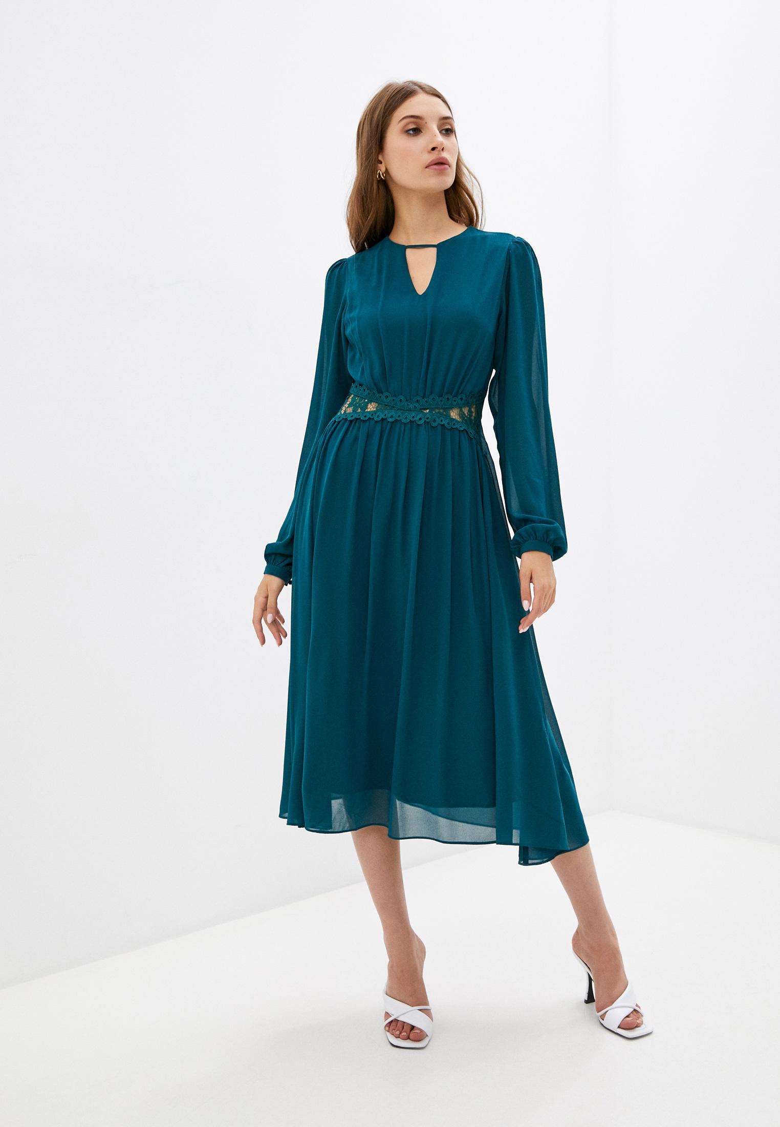 Платье ZIBI LONDON ZL2020302
