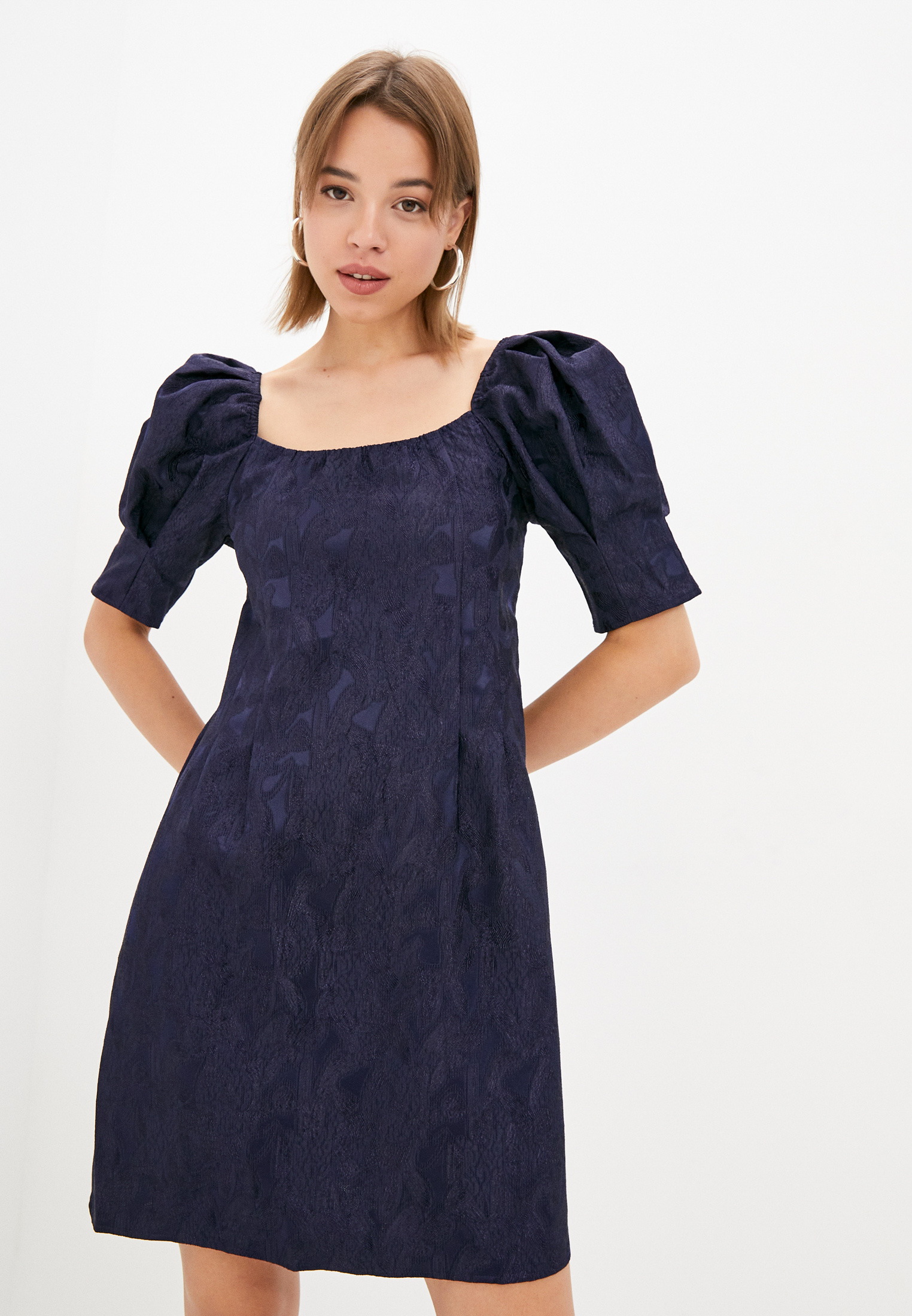 Платье ZIBI LONDON ZL4020307
