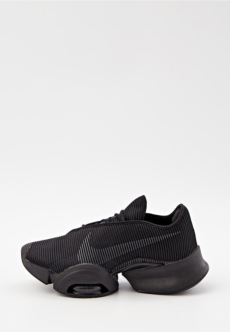Женские кроссовки Nike (Найк) CU5925