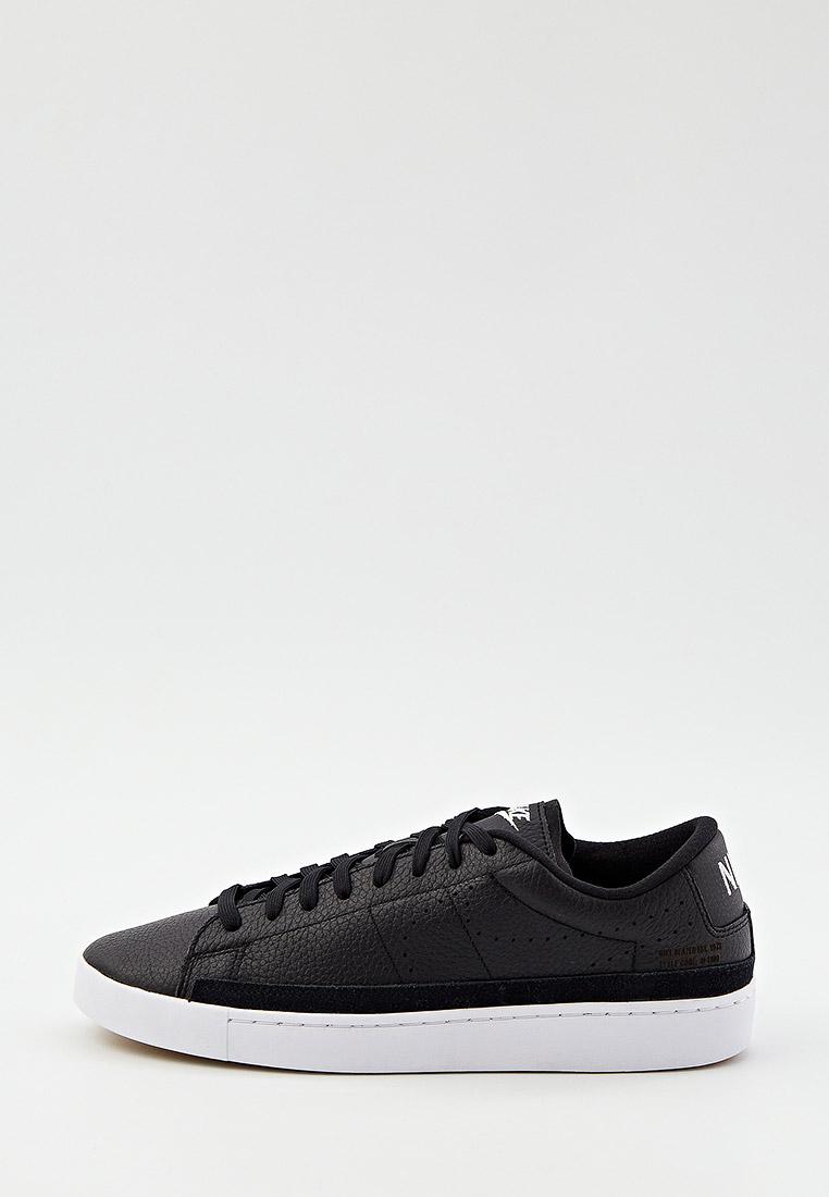 Мужские кеды Nike (Найк) DA2045