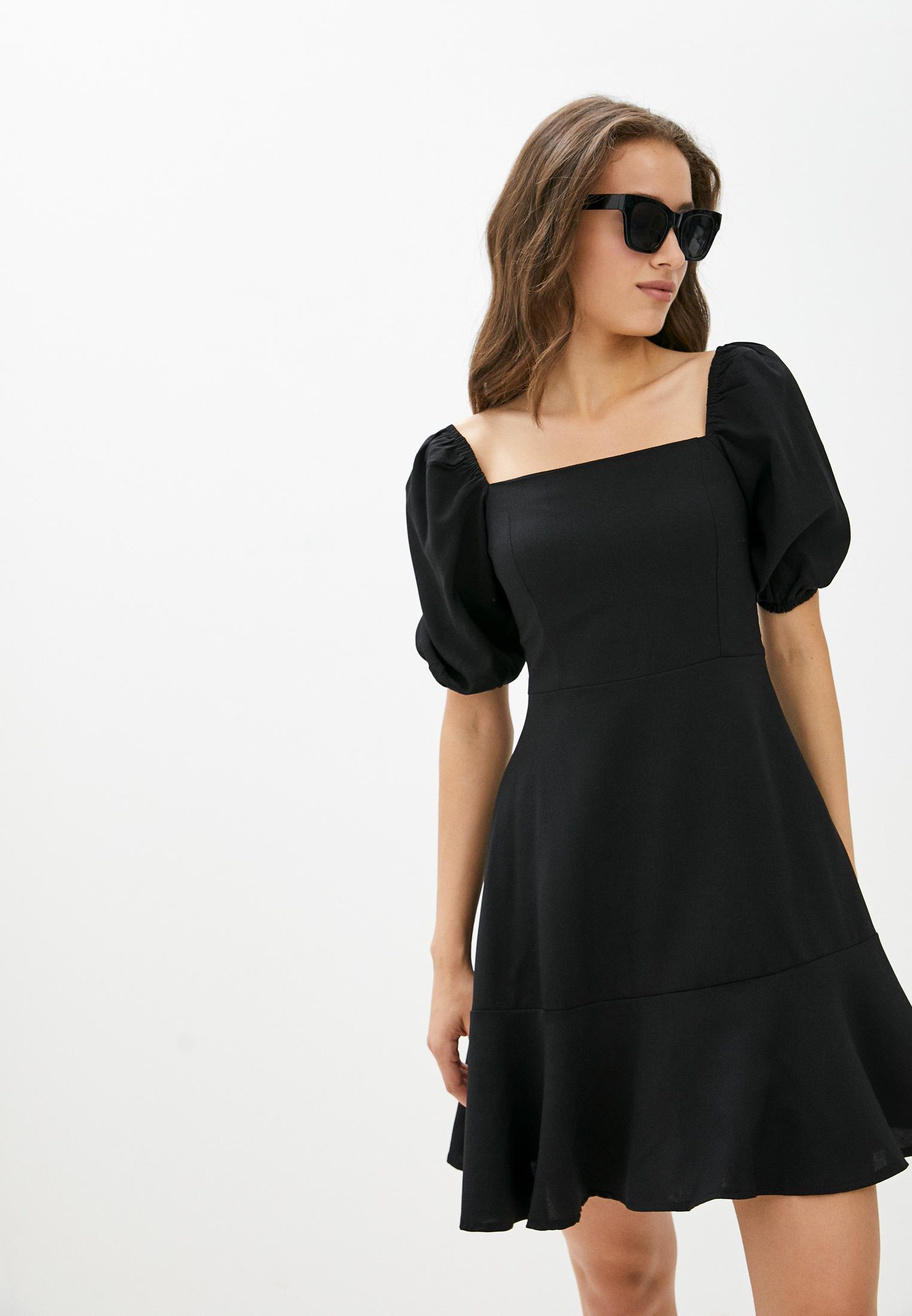 Платье Bad Queen BQ210115