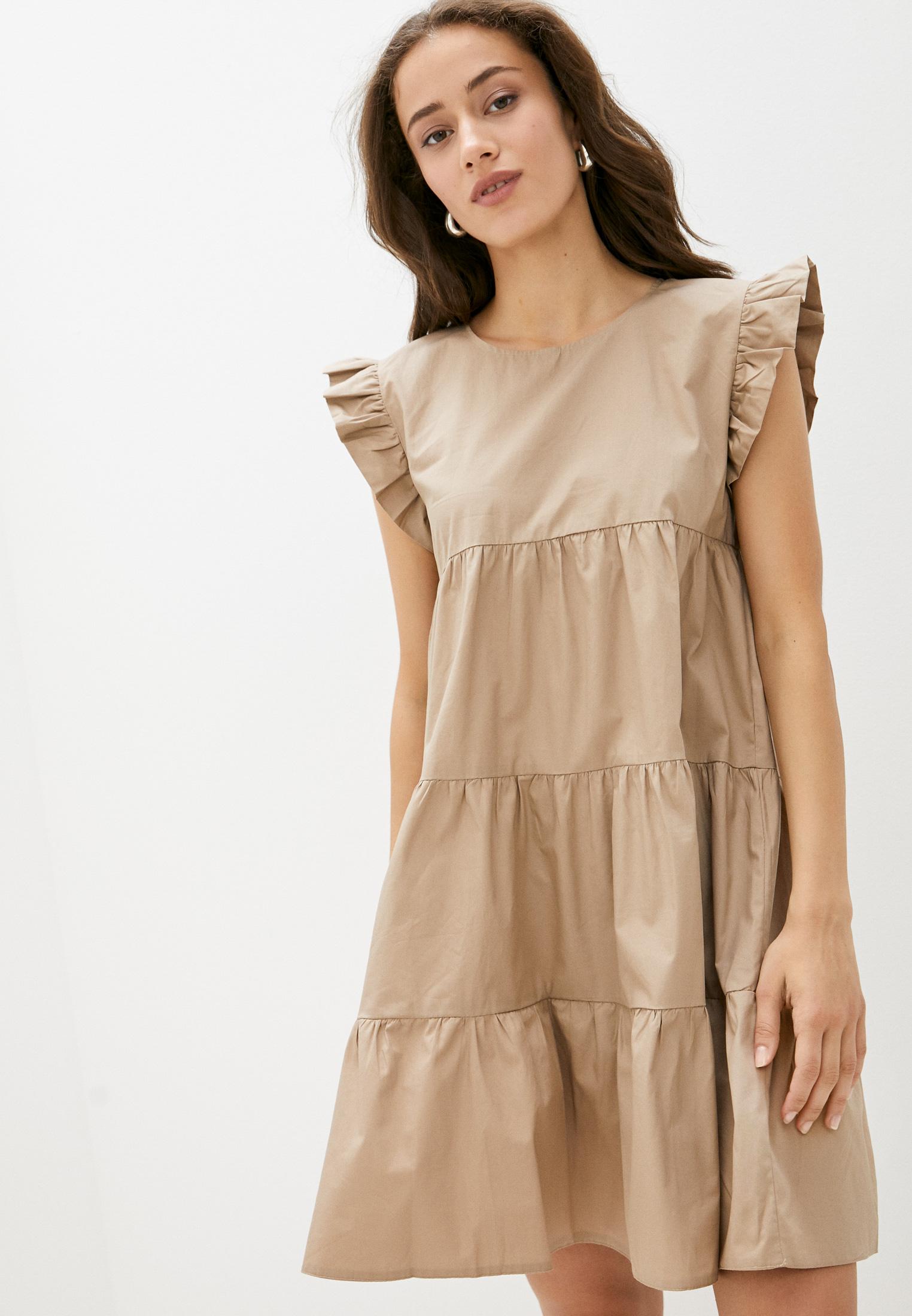 Платье Bad Queen BQ210125