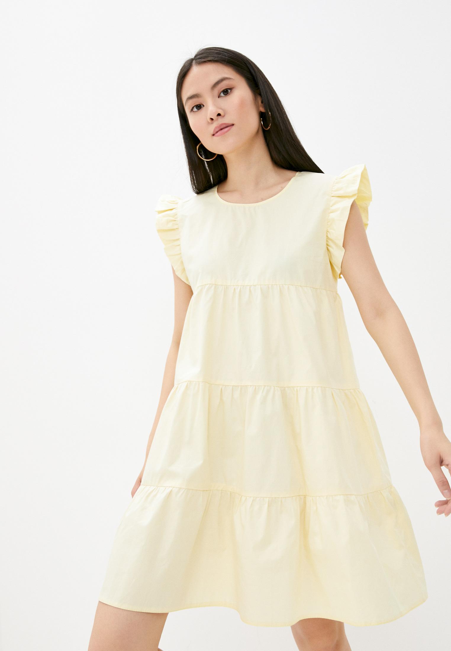 Платье Bad Queen Платье Bad Queen