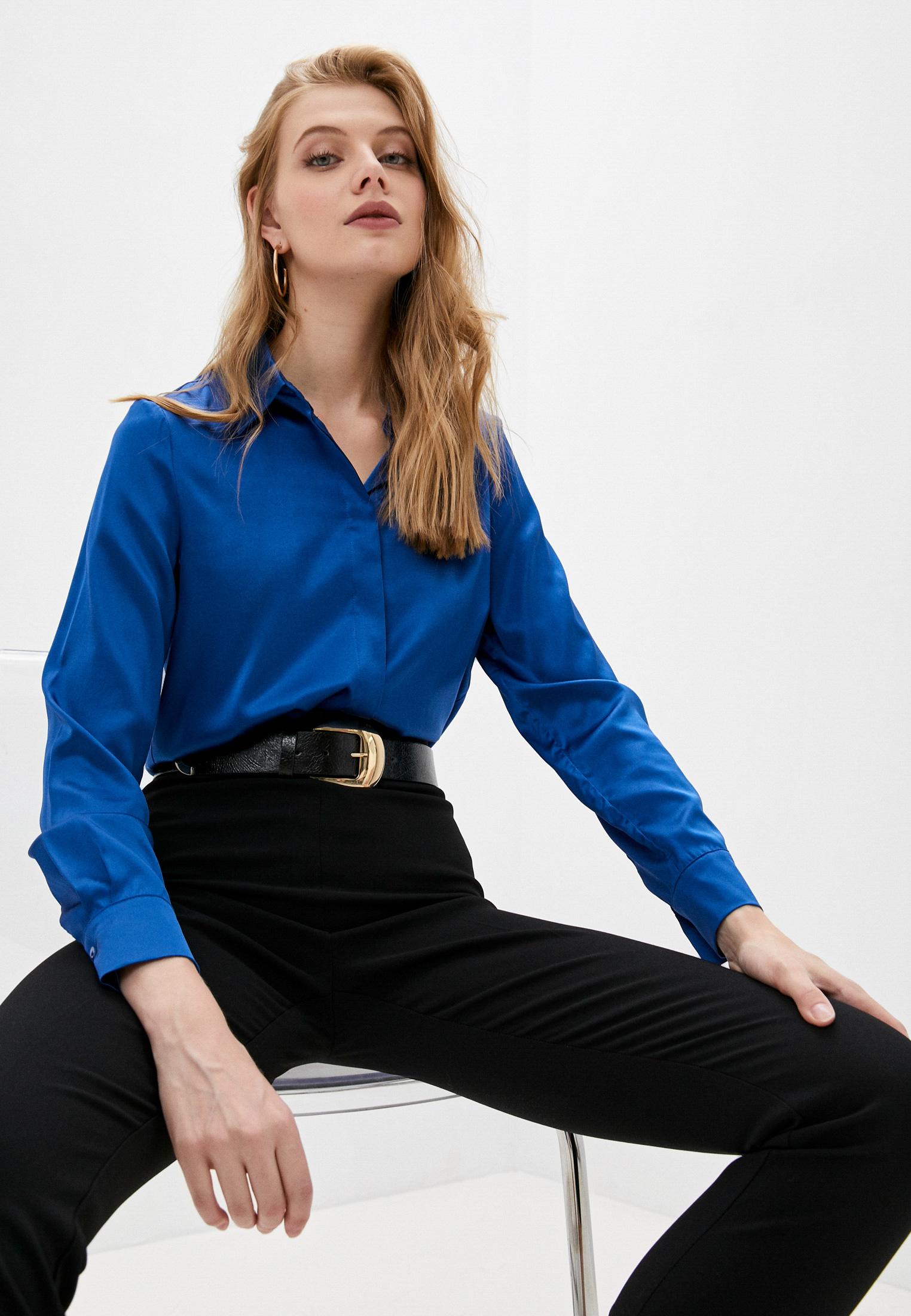Блуза Pennyblack (Пенни Блэк) 11140521