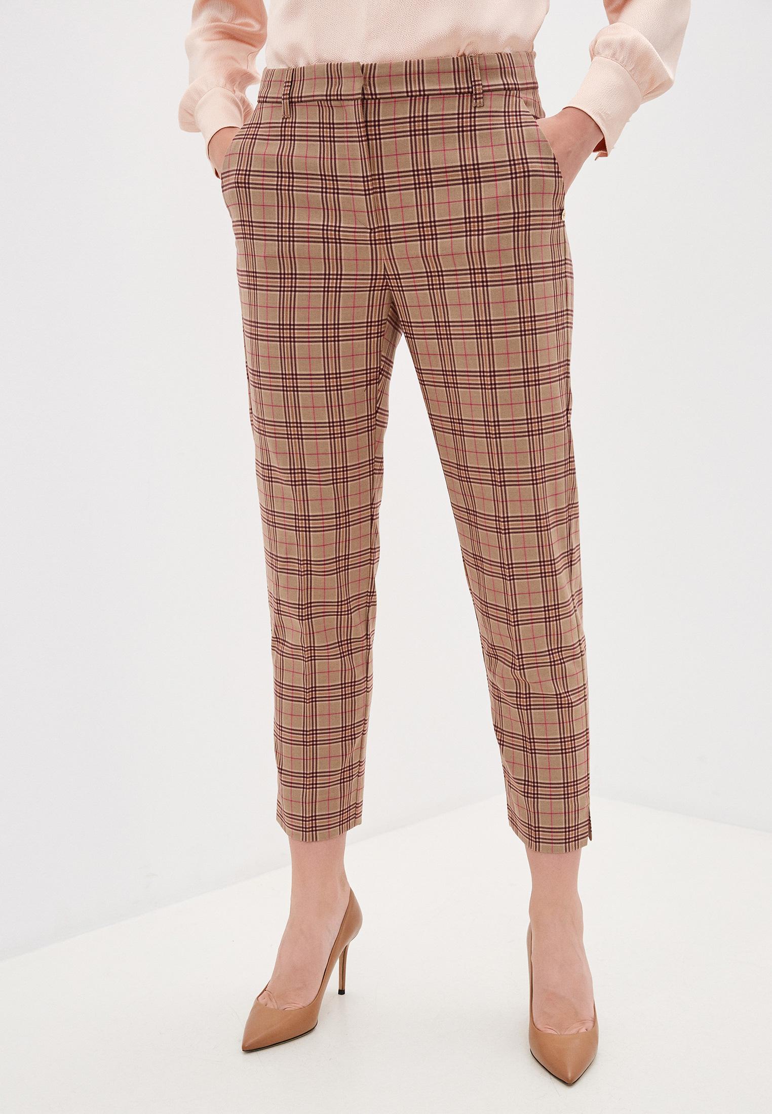Женские классические брюки Pennyblack (Пенни Блэк) Брюки Pennyblack