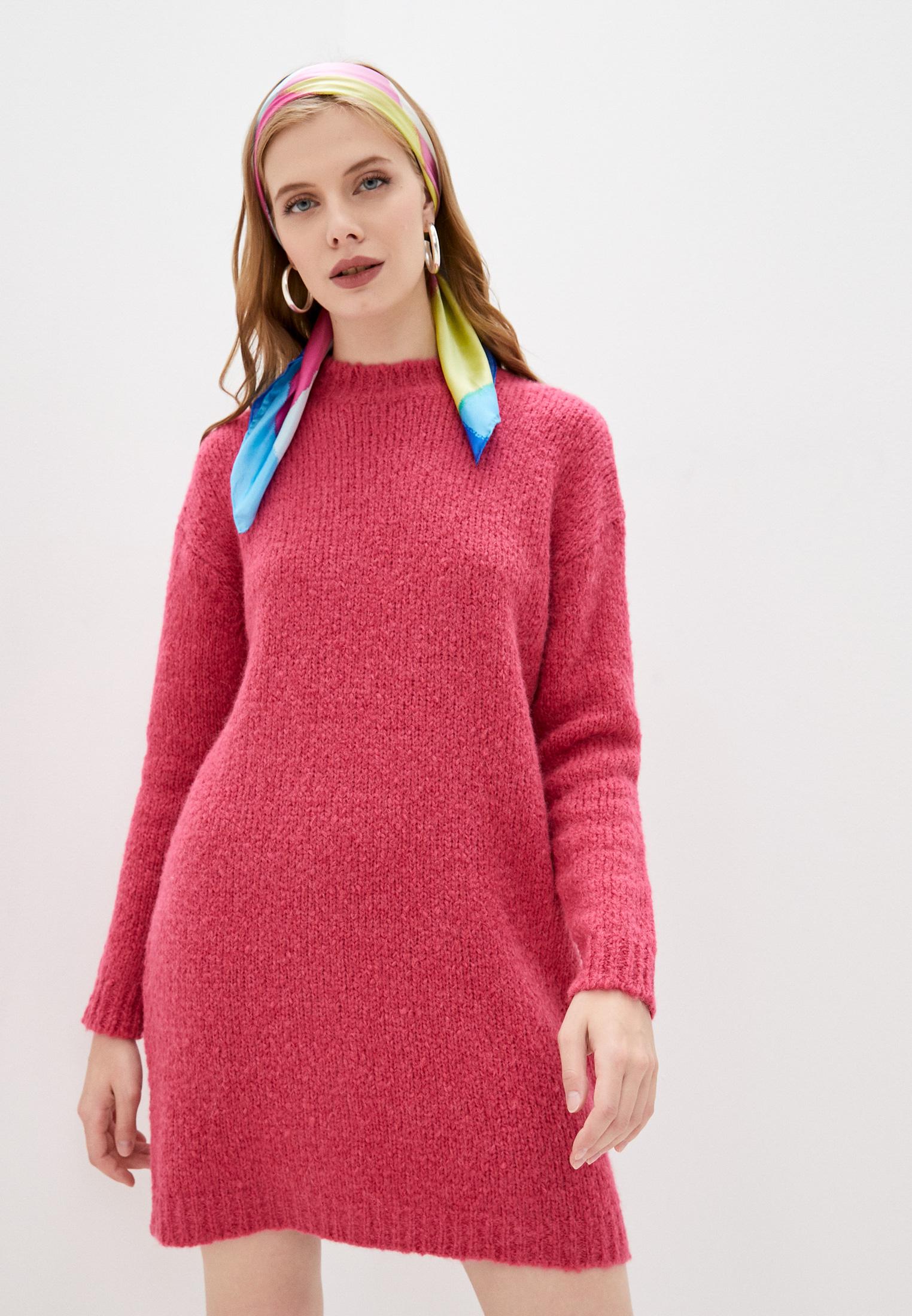 Вязаное платье Pennyblack (Пенни Блэк) Платье Pennyblack