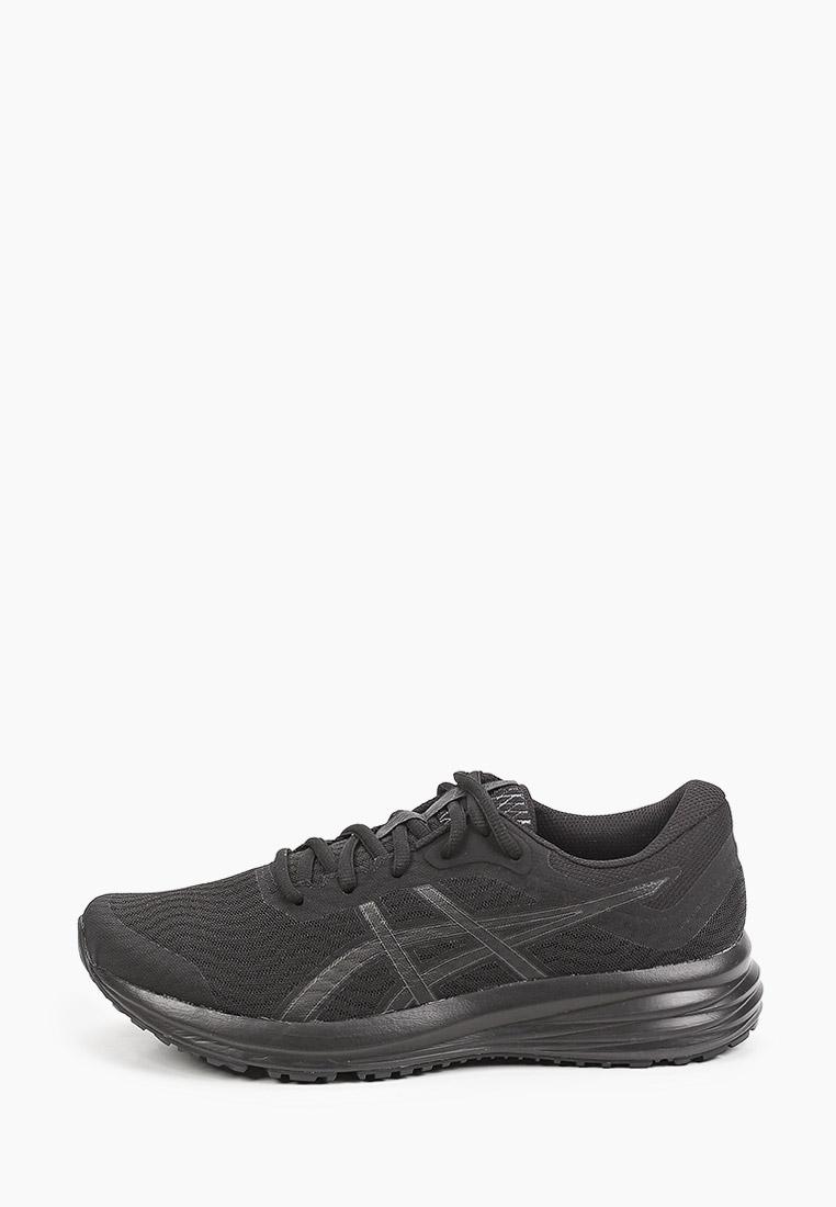 Мужские кроссовки Asics (Асикс) 1011A823: изображение 11