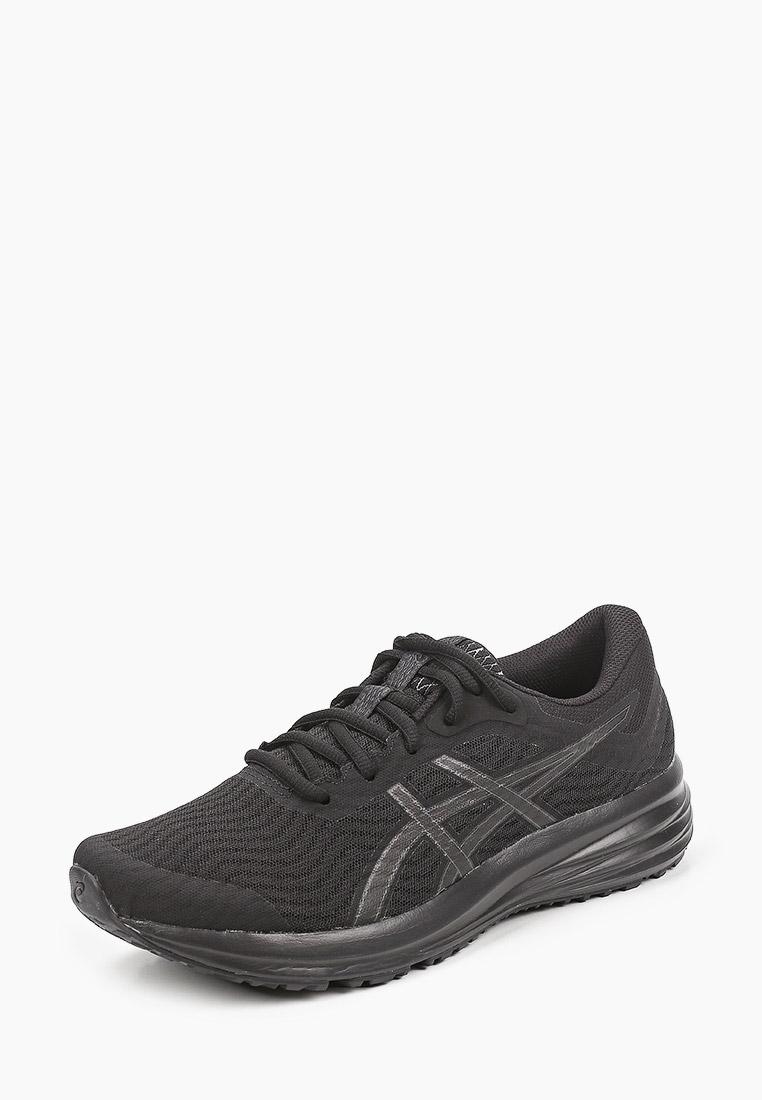 Мужские кроссовки Asics (Асикс) 1011A823: изображение 12