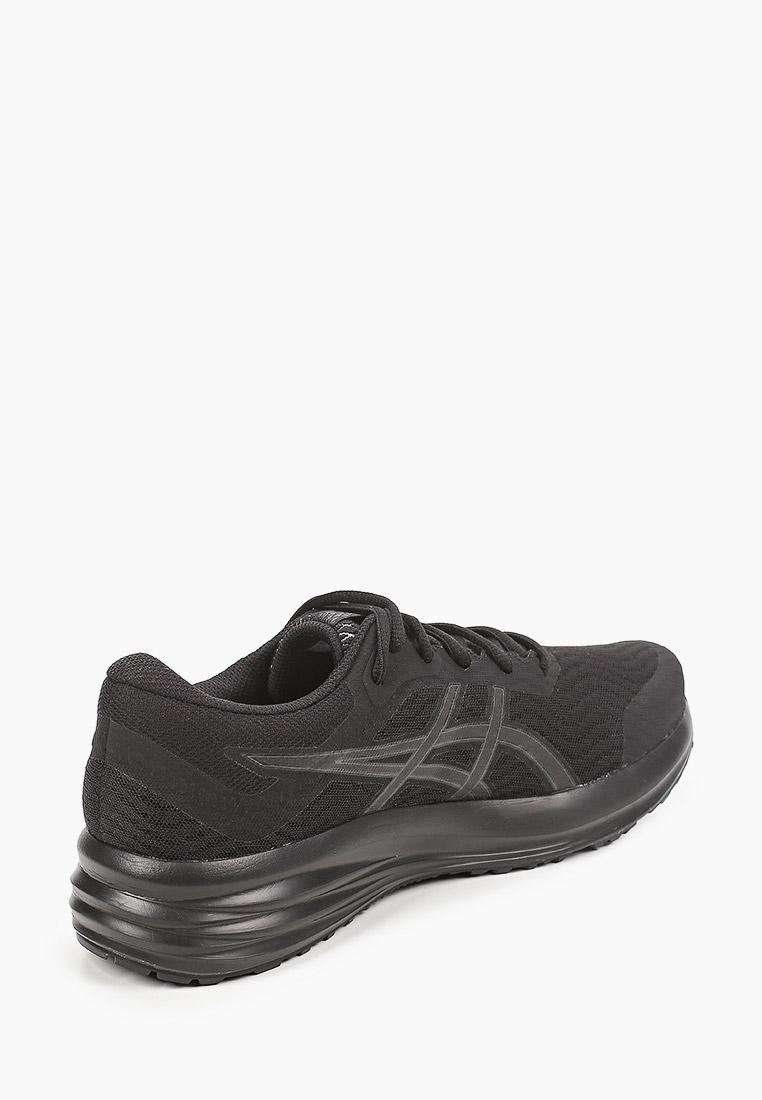 Мужские кроссовки Asics (Асикс) 1011A823: изображение 13