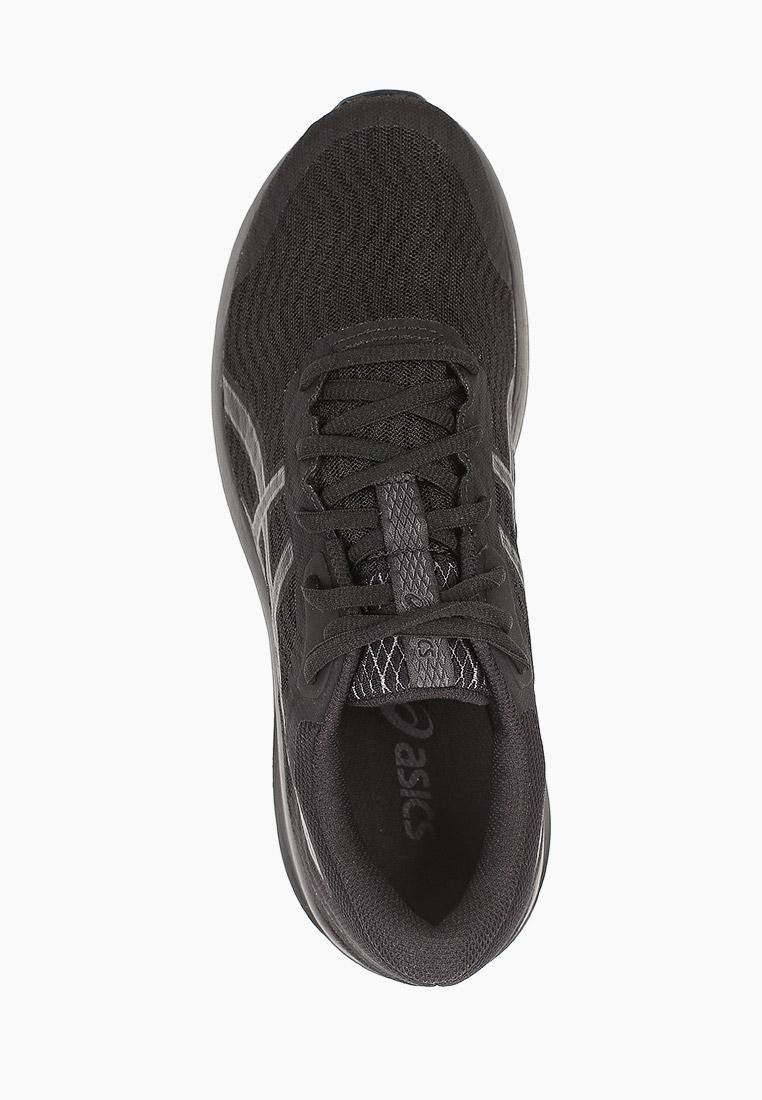 Мужские кроссовки Asics (Асикс) 1011A823: изображение 14