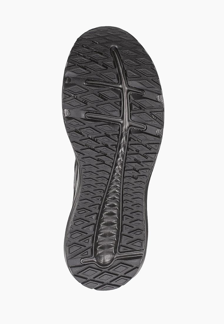 Мужские кроссовки Asics (Асикс) 1011A823: изображение 15