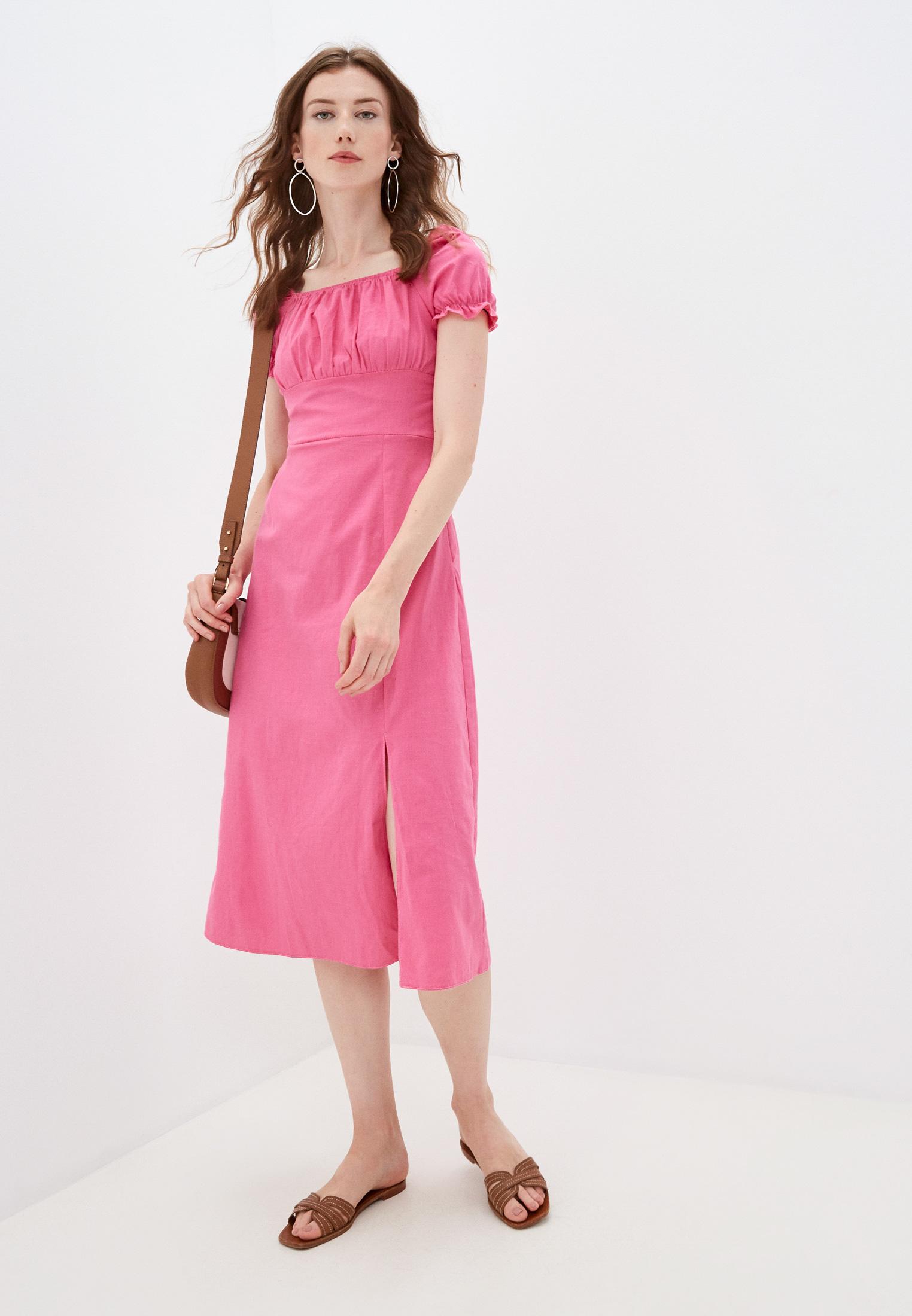 Платье Nerouge N218-9