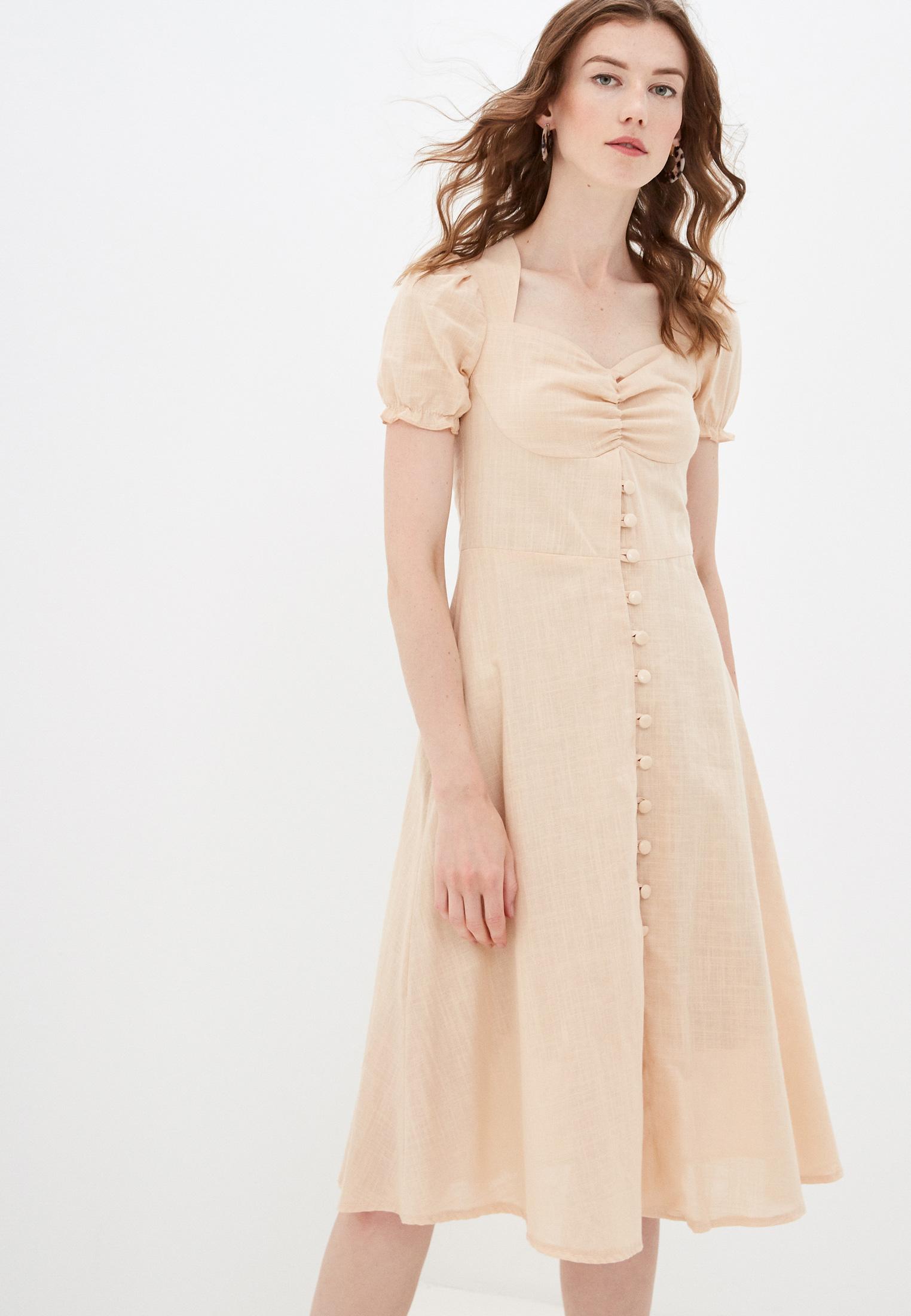 Платье Nerouge N2211