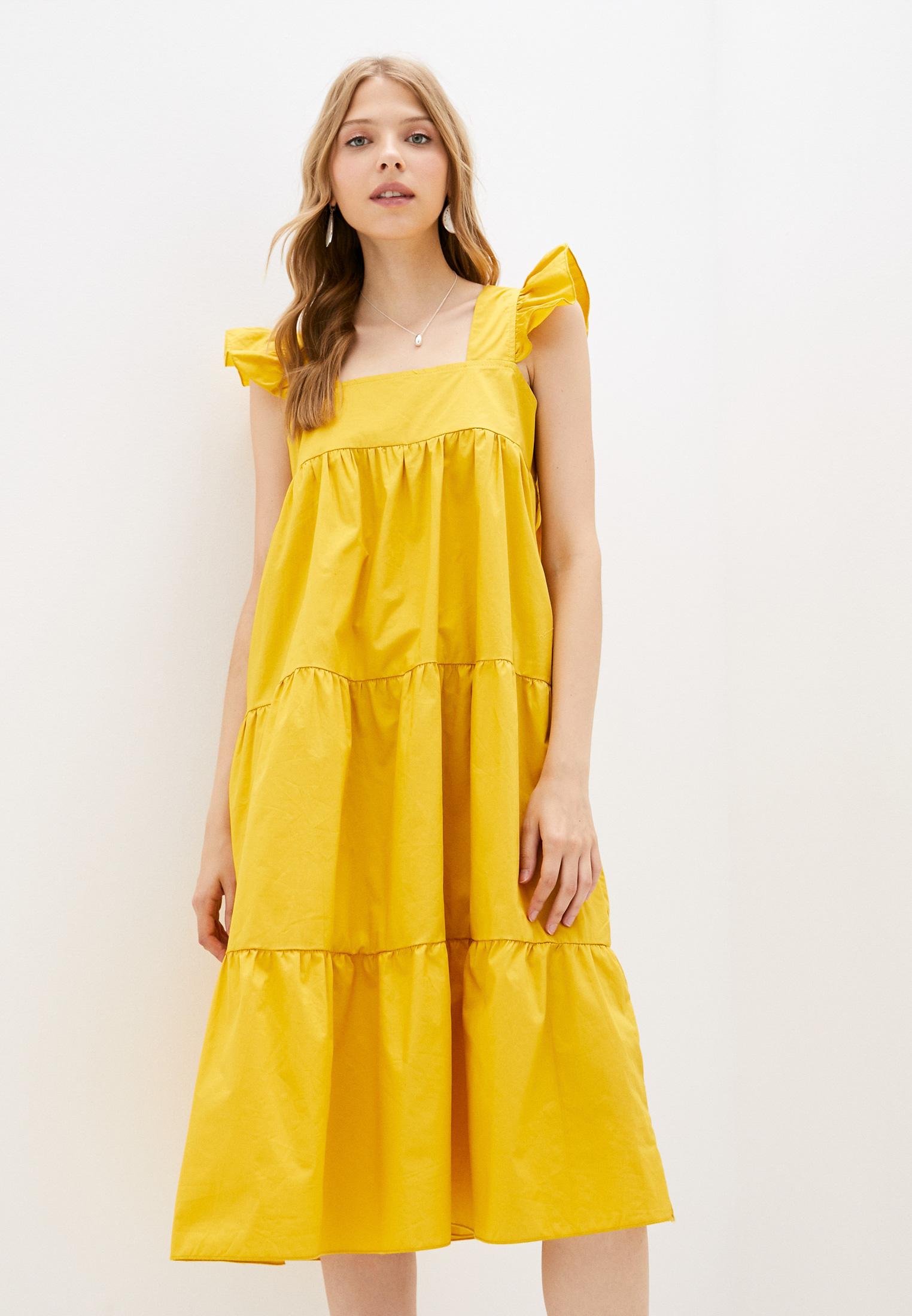 Платье Nerouge N569-5