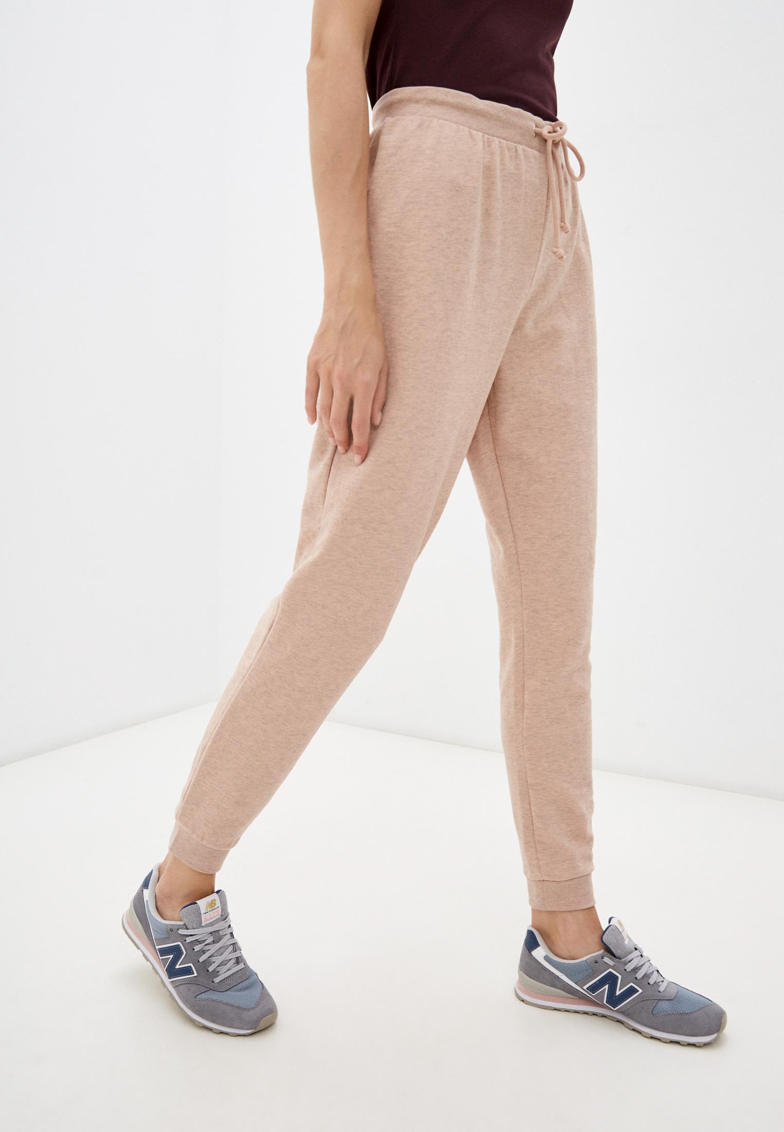 Женские спортивные брюки Brave Soul LJB-69COLLINSTAU: изображение 1