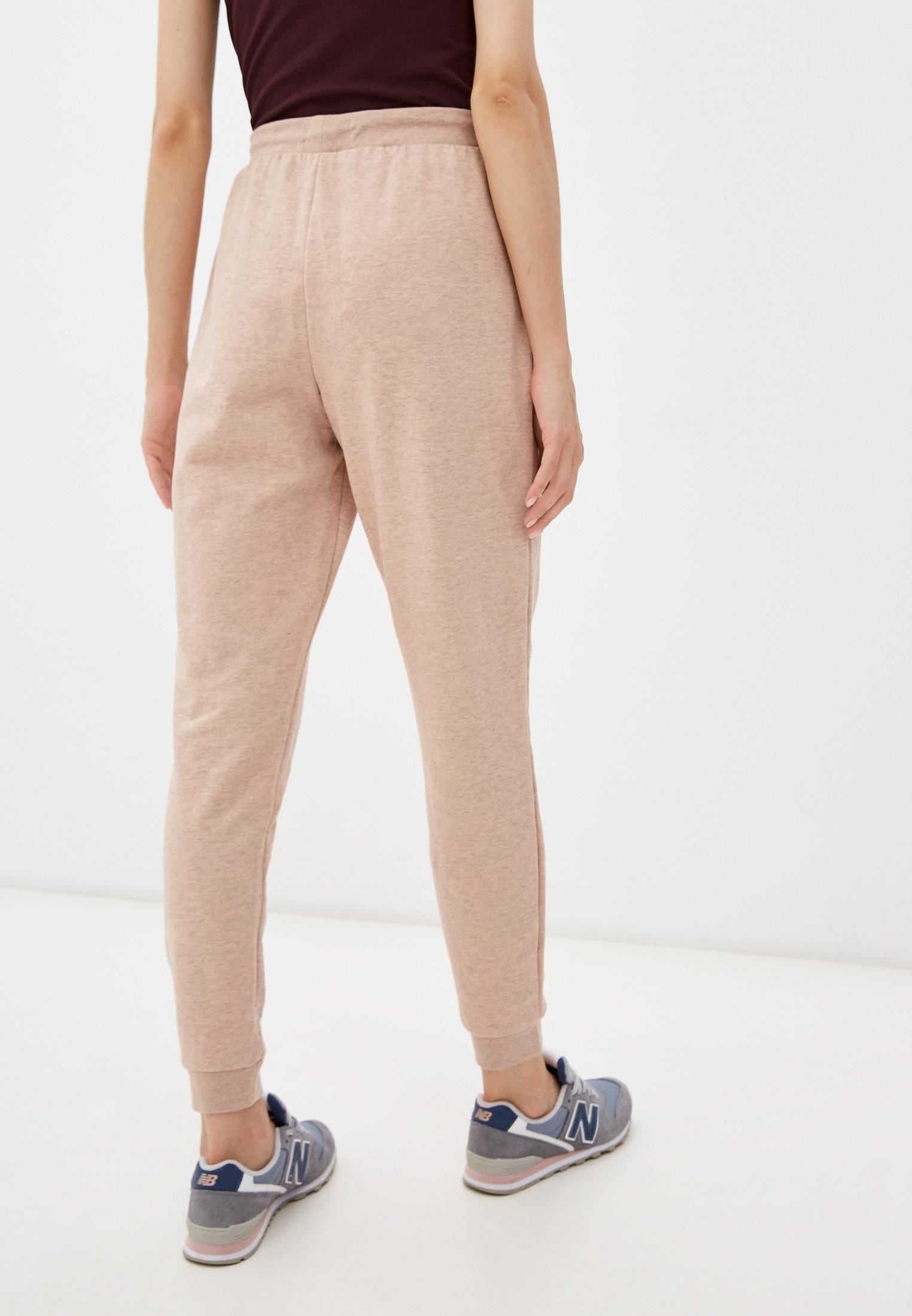 Женские спортивные брюки Brave Soul LJB-69COLLINSTAU: изображение 3