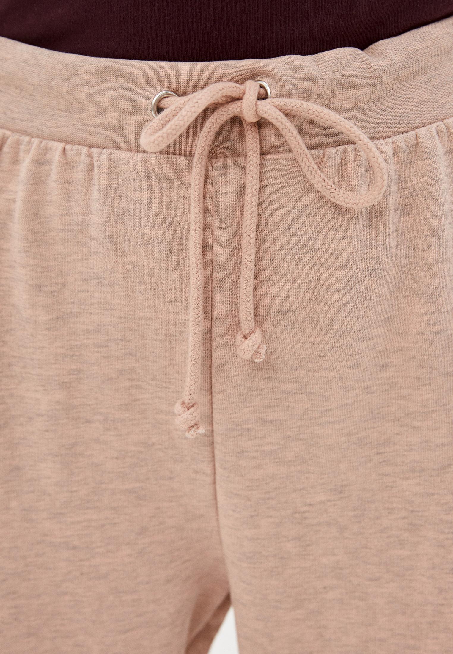 Женские спортивные брюки Brave Soul LJB-69COLLINSTAU: изображение 4