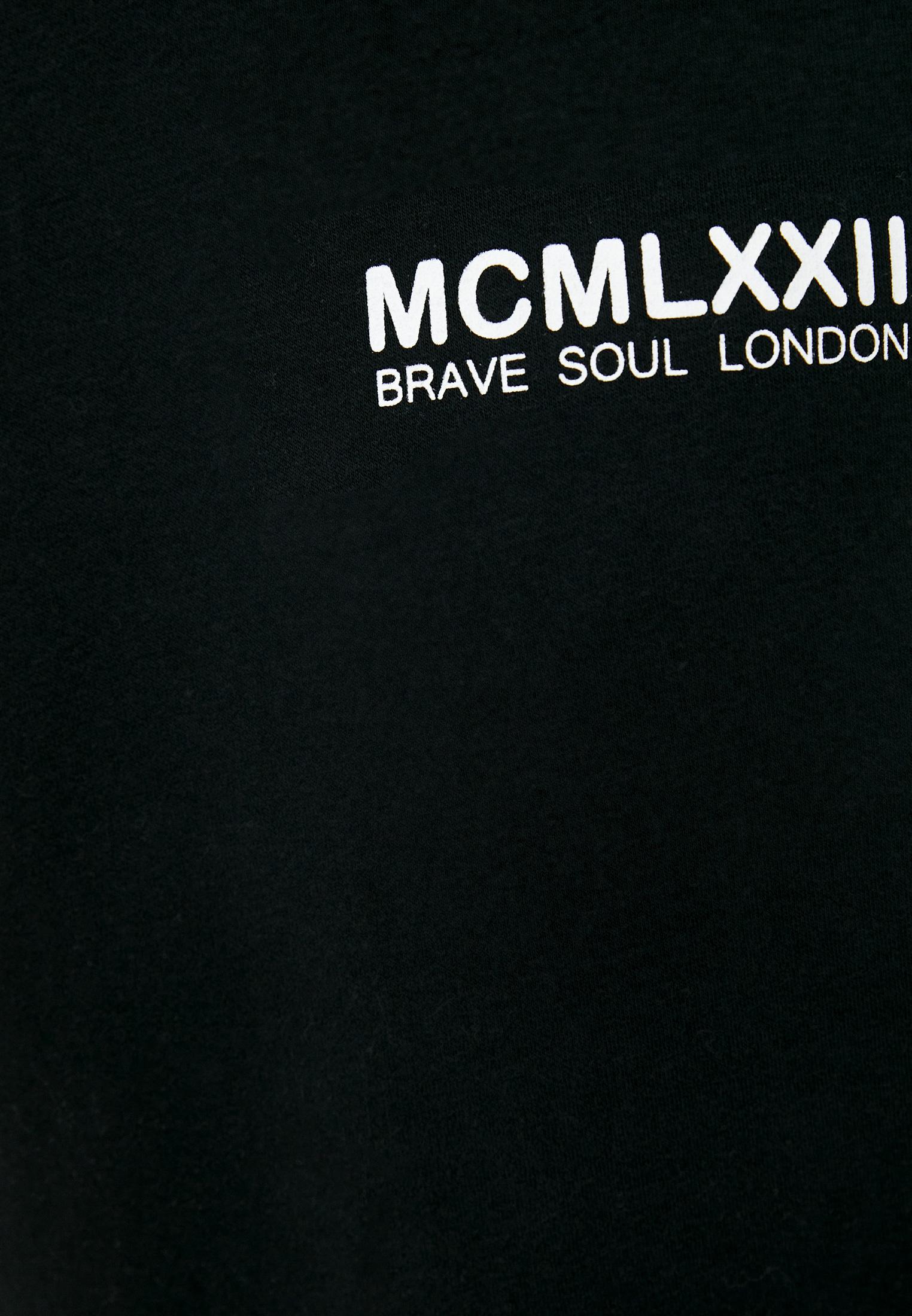 Спортивный костюм Brave Soul MSET-69PRESERVEB: изображение 4