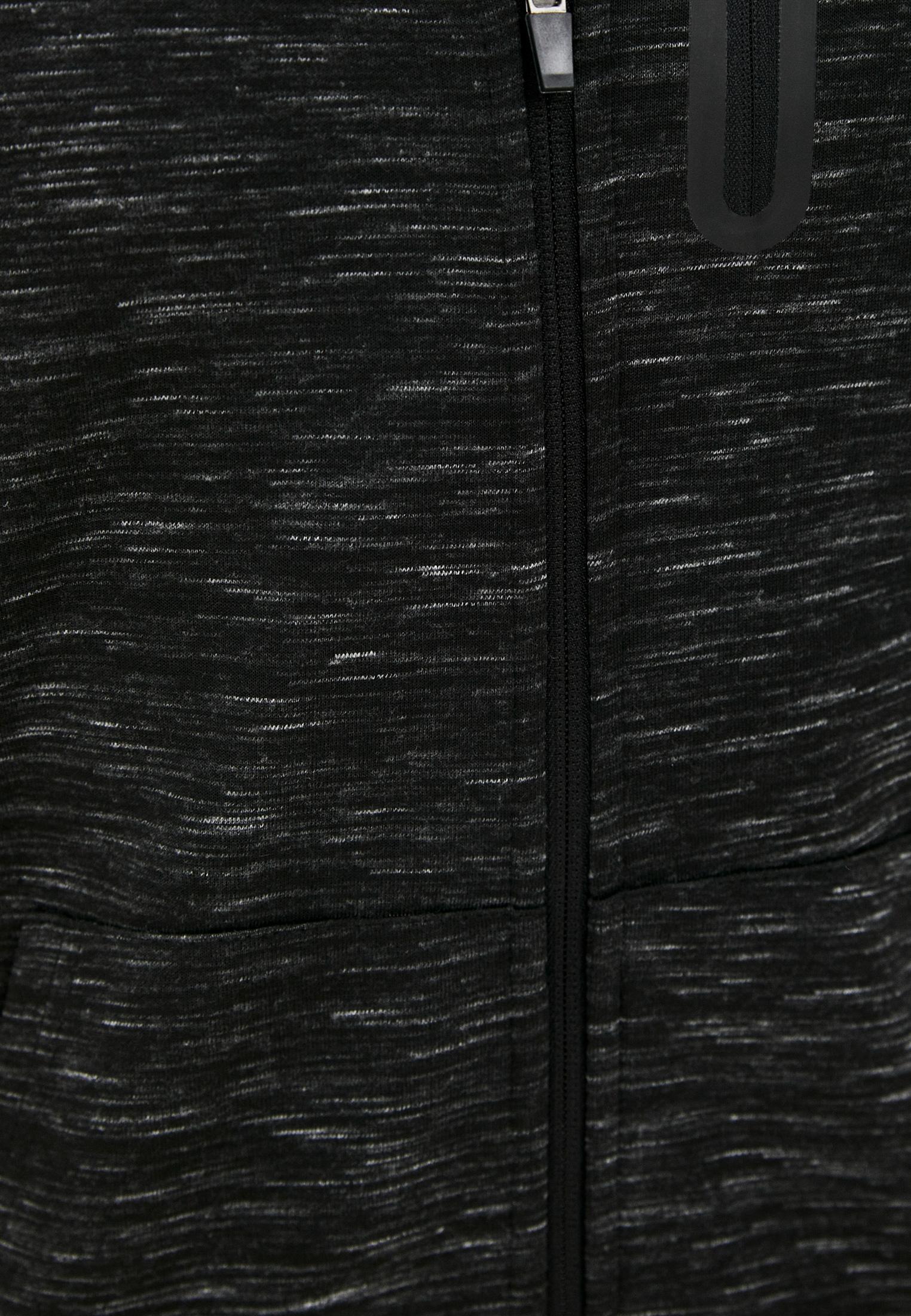 Толстовка Brave Soul MSS-581AVALOS: изображение 4