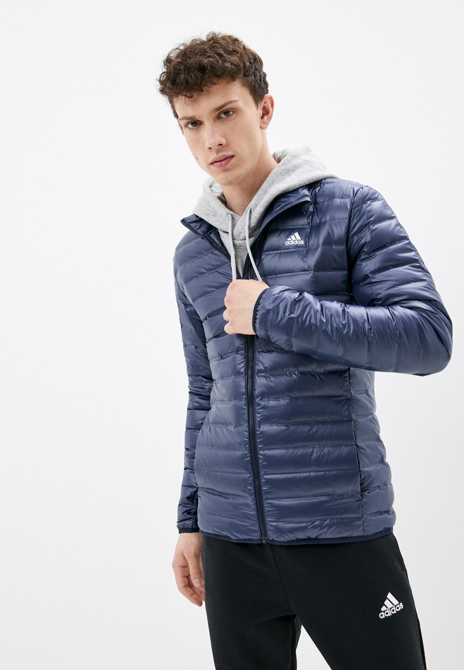 Мужская верхняя одежда Adidas (Адидас) DZ1391