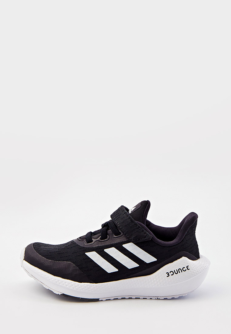 Adidas (Адидас) FX2254: изображение 6