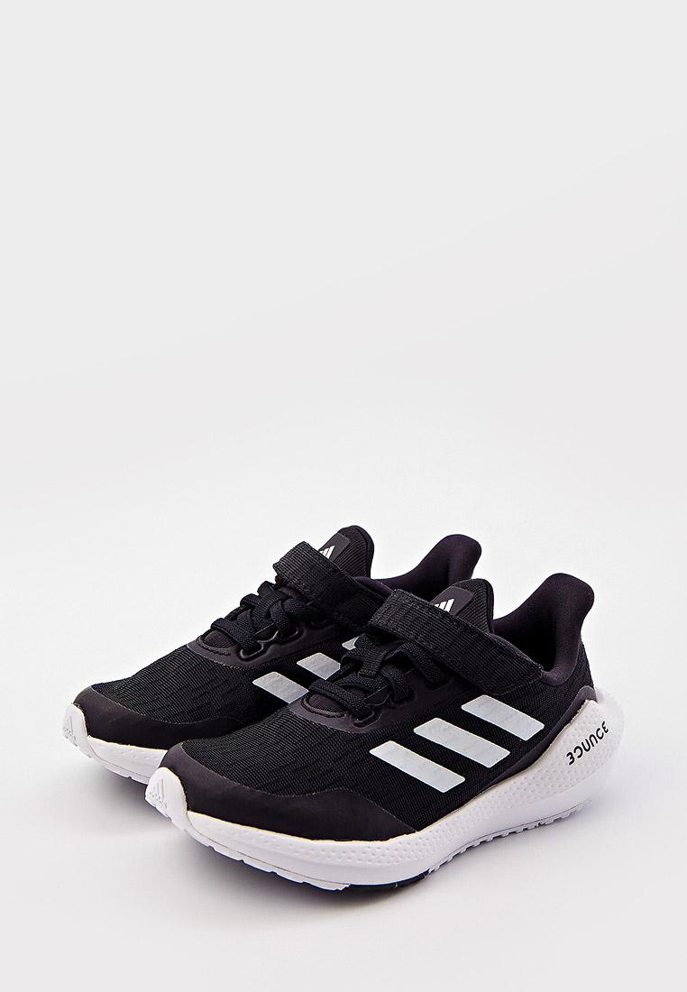 Adidas (Адидас) FX2254: изображение 7
