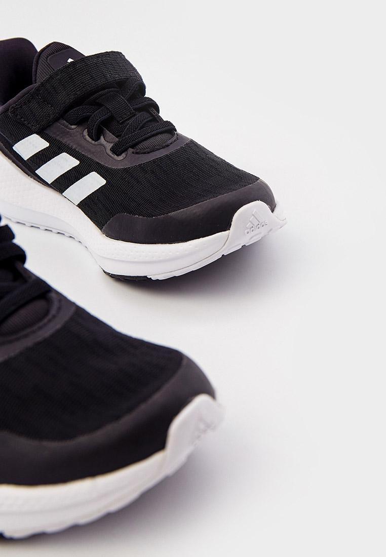Adidas (Адидас) FX2254: изображение 8