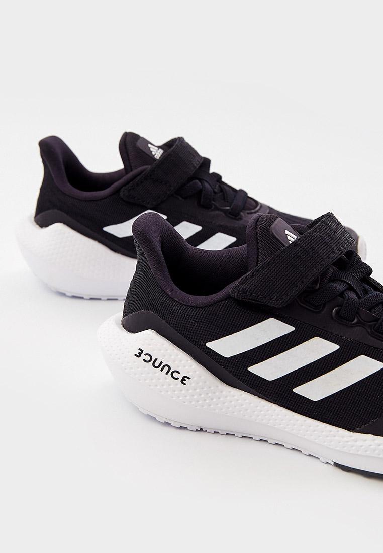 Adidas (Адидас) FX2254: изображение 9