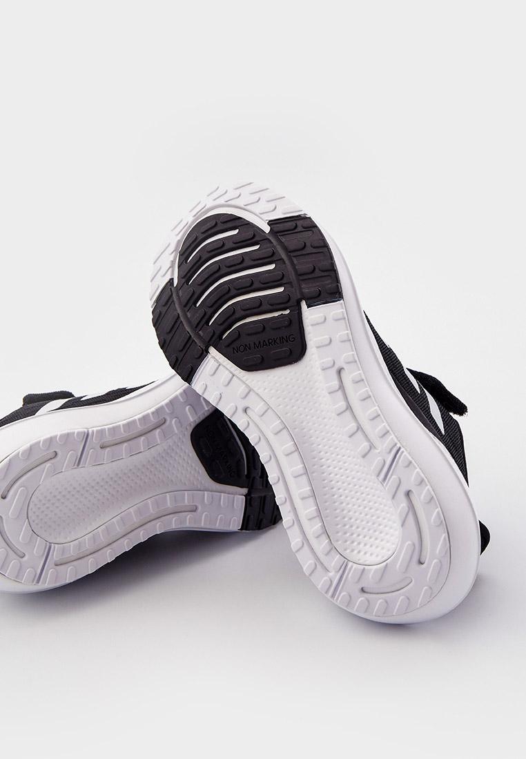 Adidas (Адидас) FX2254: изображение 10