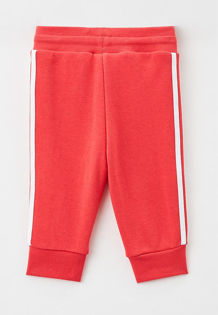 Спортивный костюм Adidas Originals (Адидас Ориджиналс) H20327: изображение 5