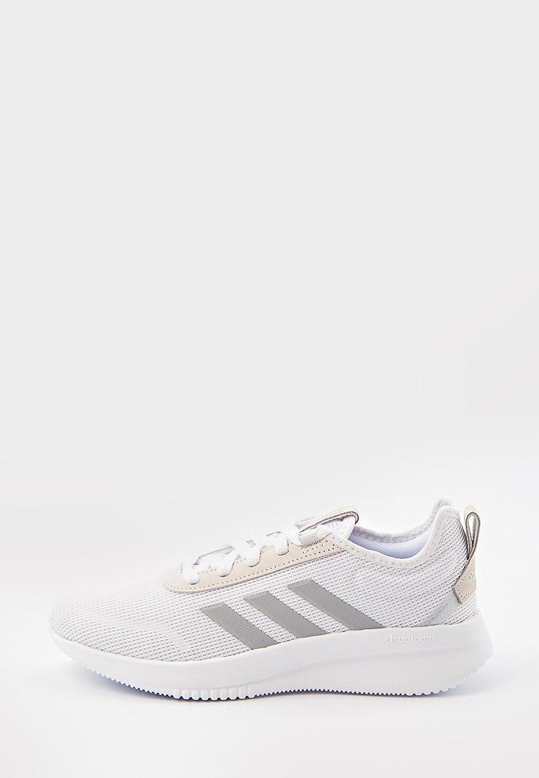 Женские кроссовки Adidas (Адидас) GW2402